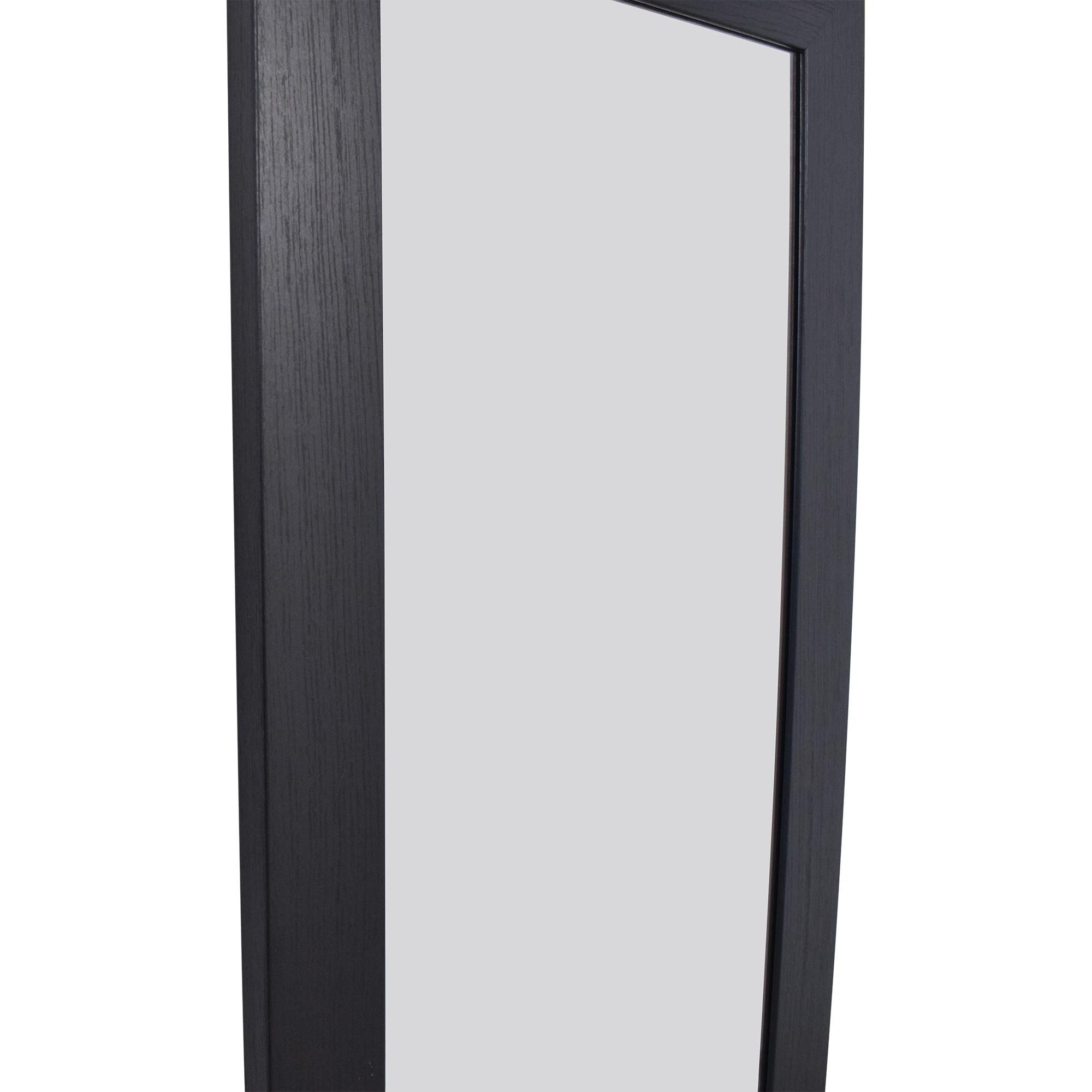 BoConcept Mirror / Decor