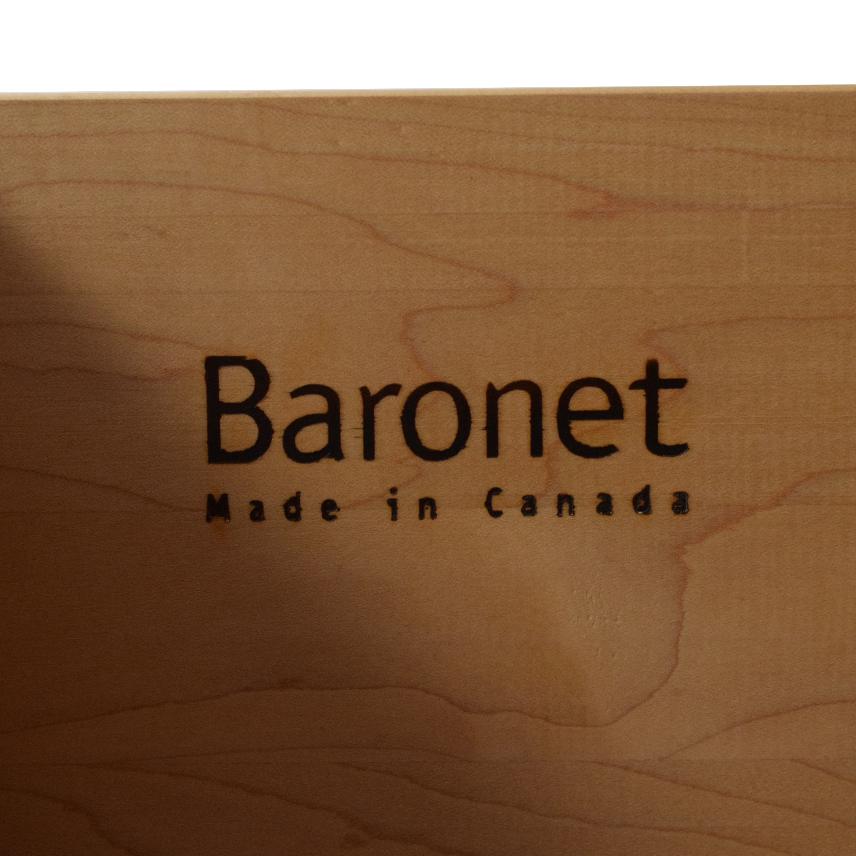 Baronet Baronet Armoire for sale