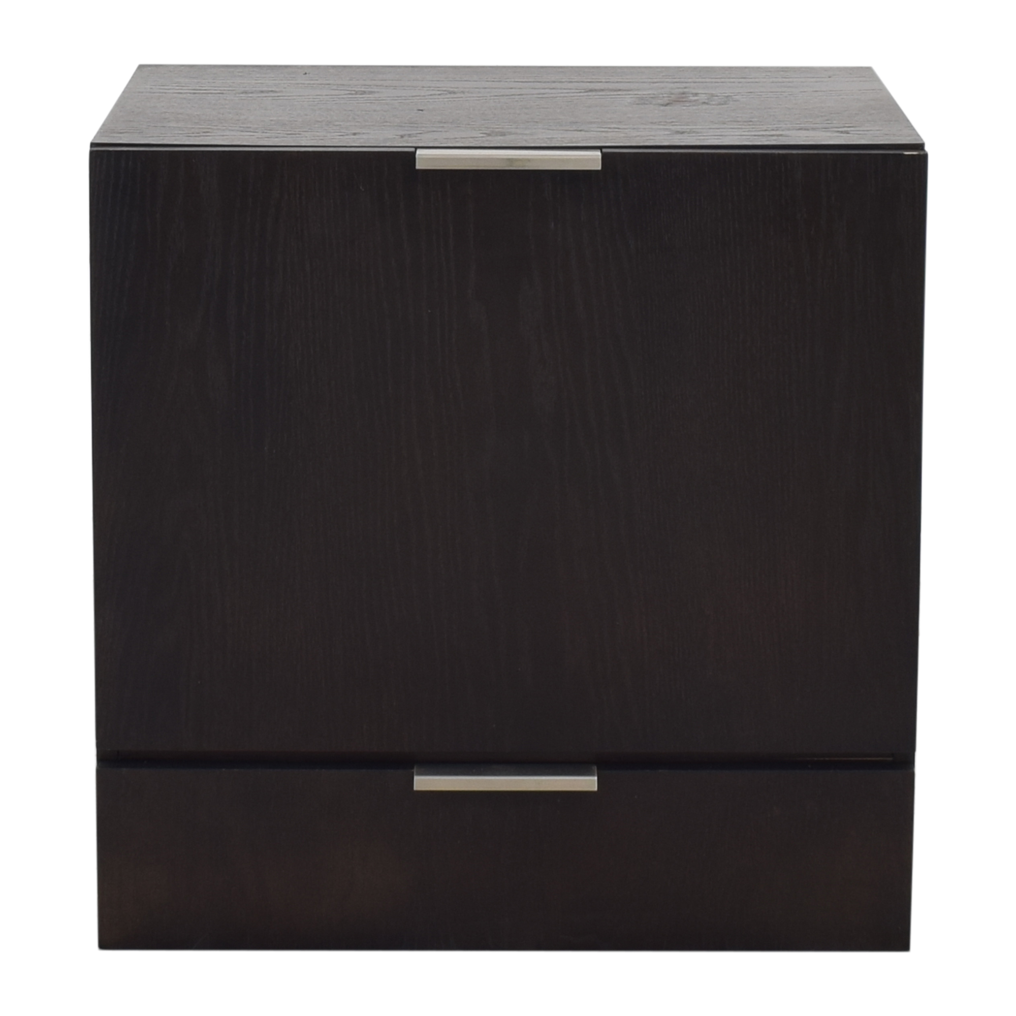 West Elm West Elm Bar Cabinet discount