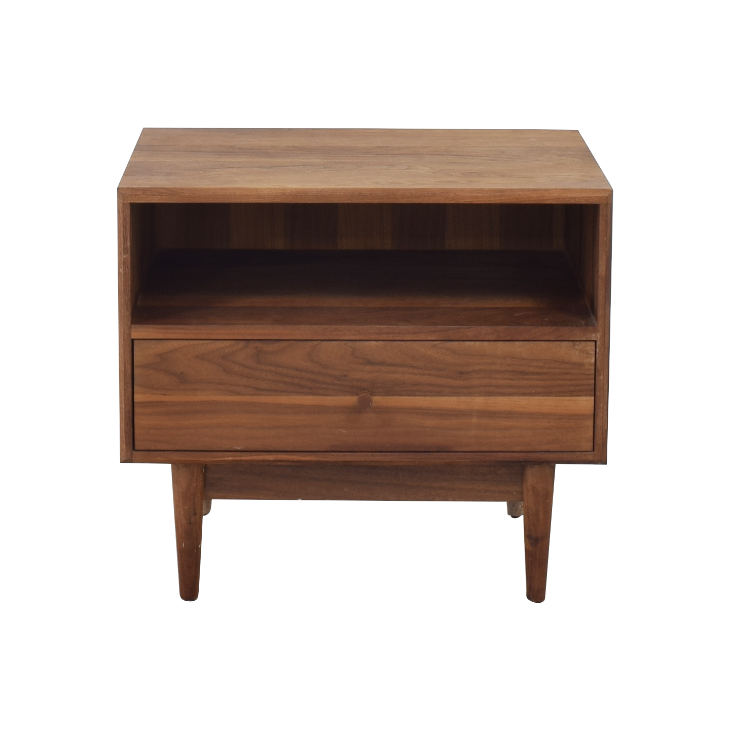 Room & Board Grove Nightstand / End Tables