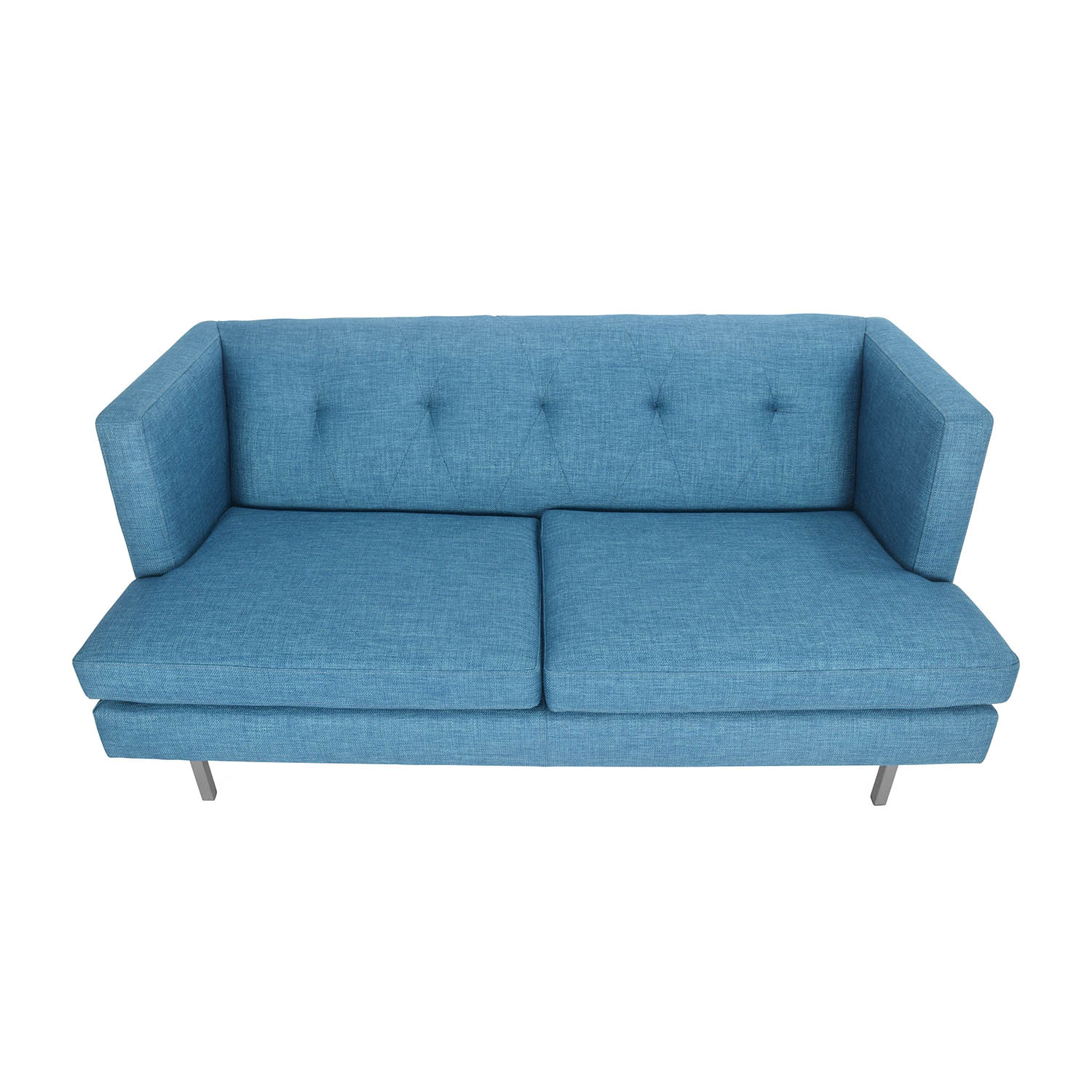 Used Sofa And Loveseat Sofa Bed Ikea New Used Loveseat Modern Queen Ebay Thesofa