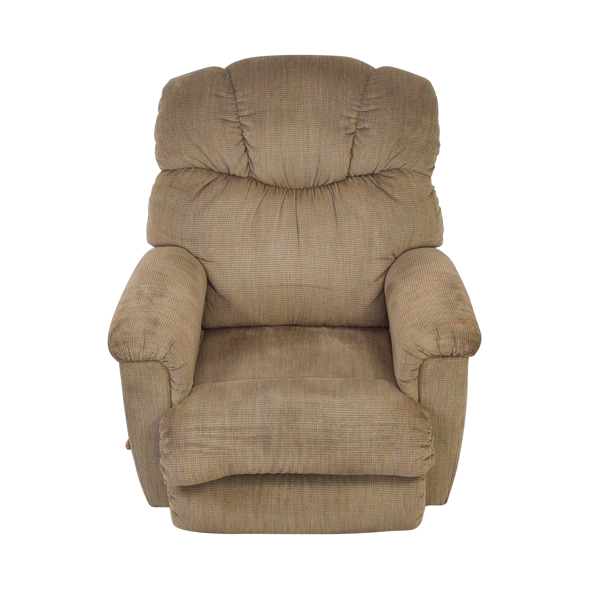 La-Z-Boy La-Z-Boy Recliner Chairs