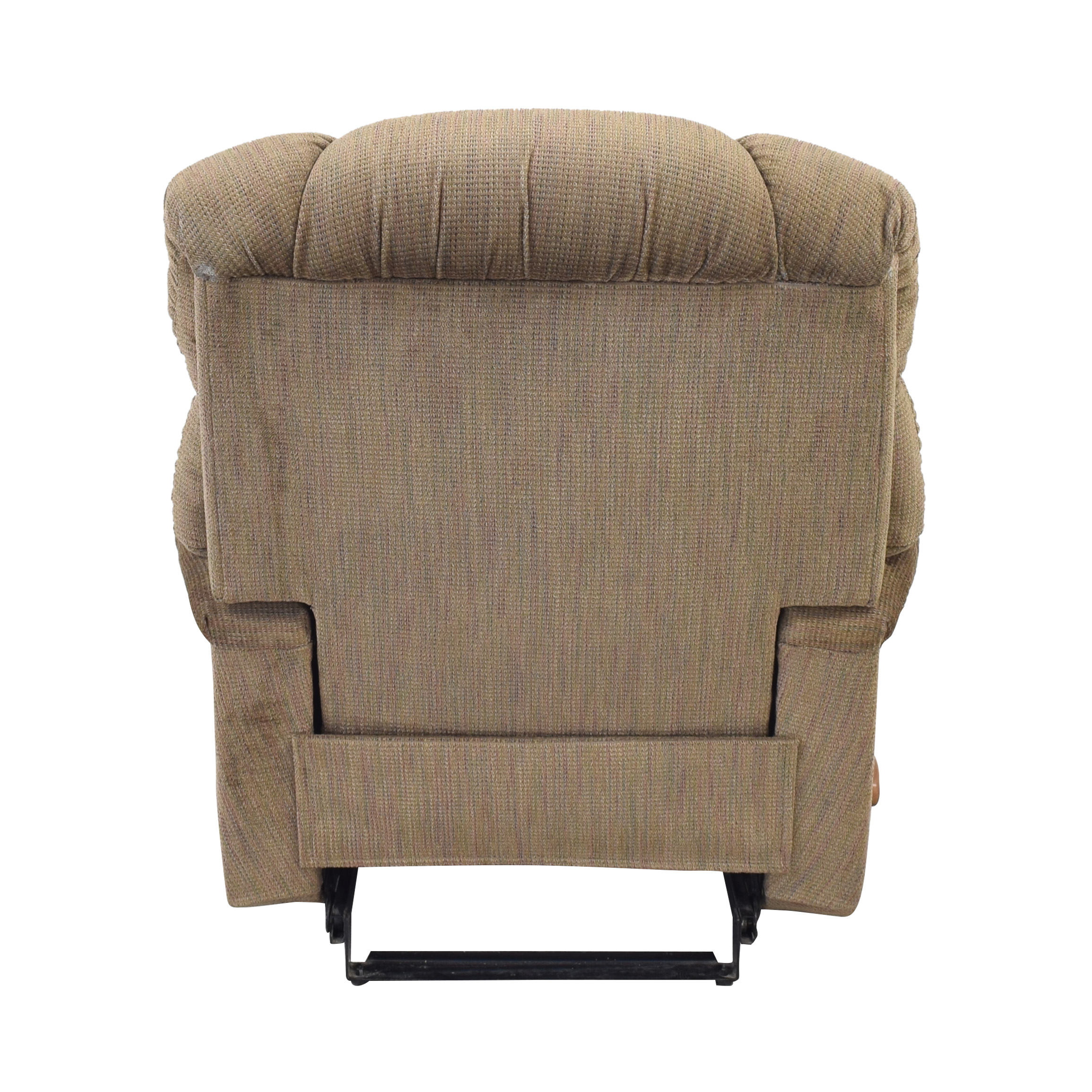 La-Z-Boy La-Z-Boy Recliner for sale