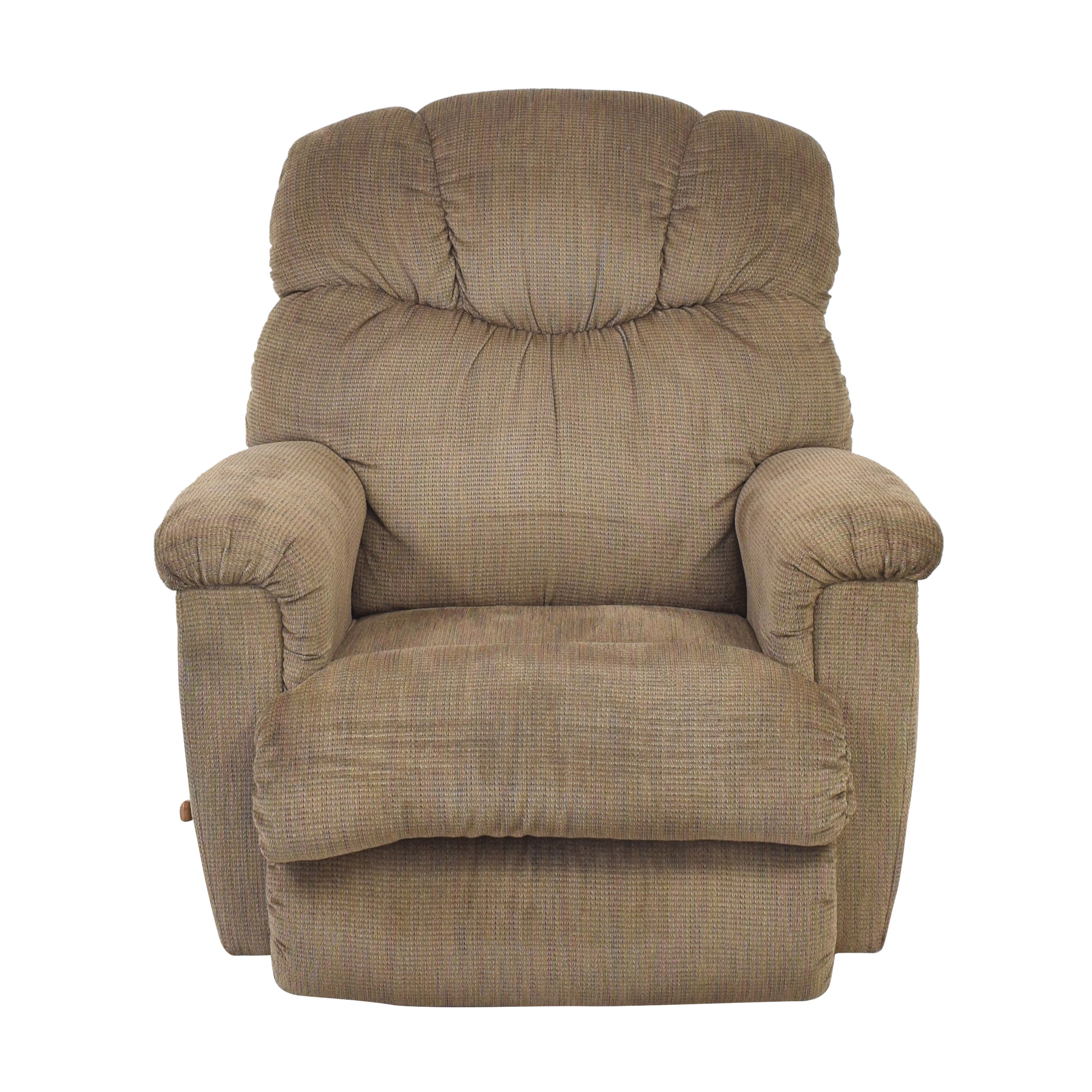 La-Z-Boy La-Z-Boy Recliner nj