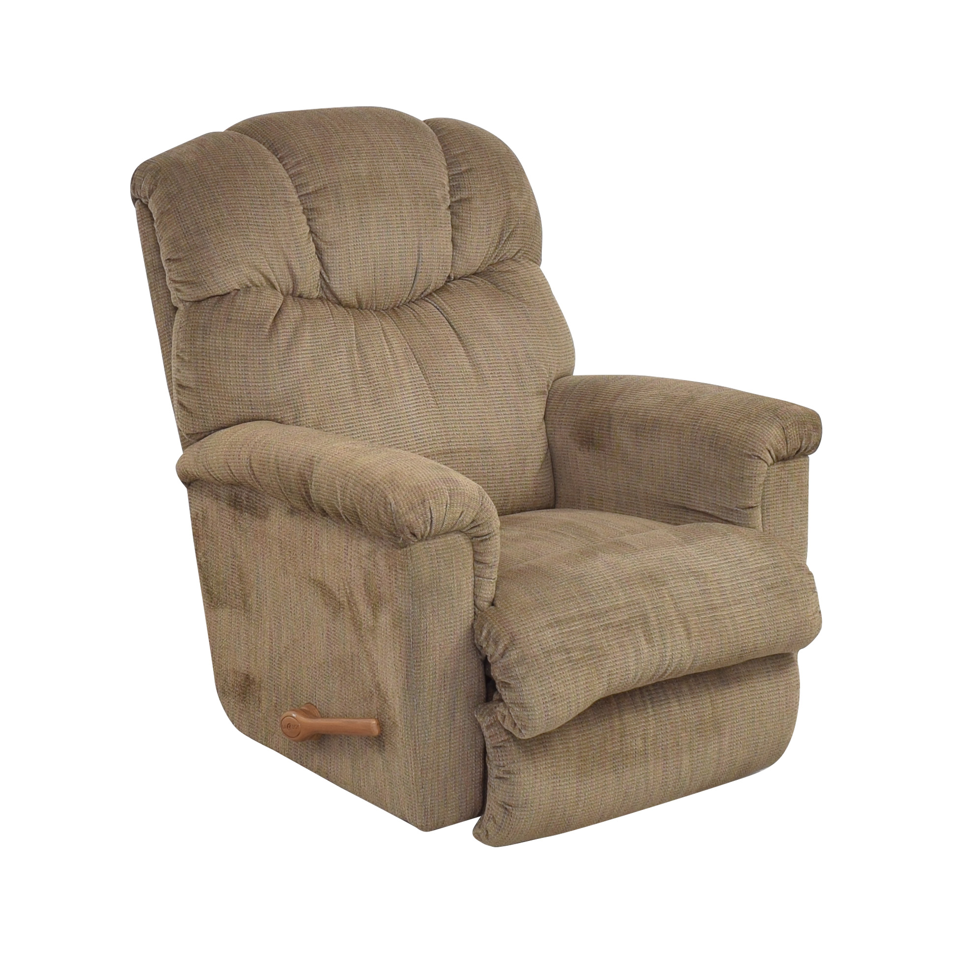 La-Z-Boy La-Z-Boy Recliner second hand
