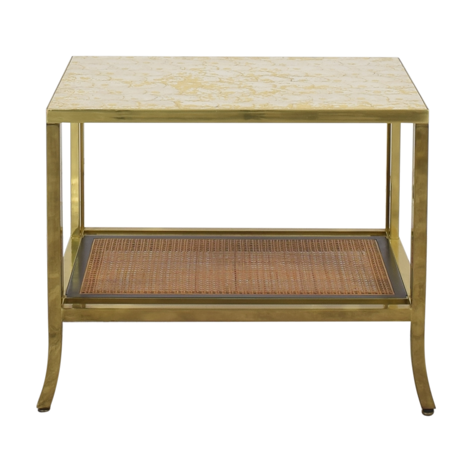 John Stuart Inc. John Stuart End Table for sale