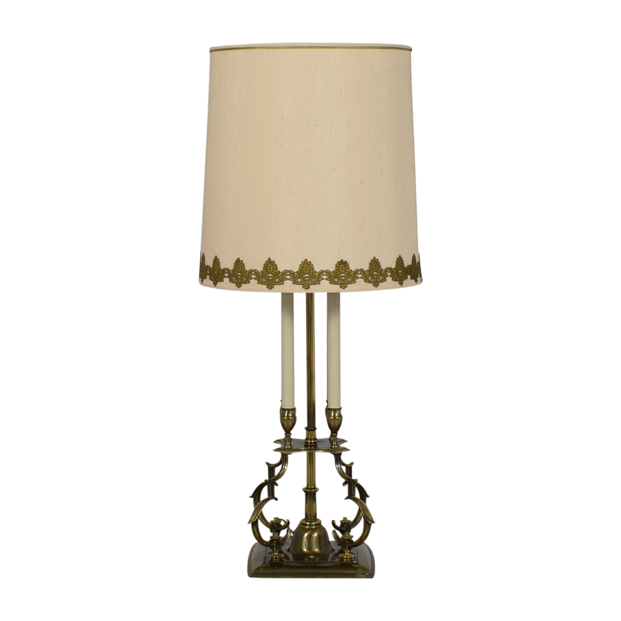 shop Stiffel Table Lamp Stiffel