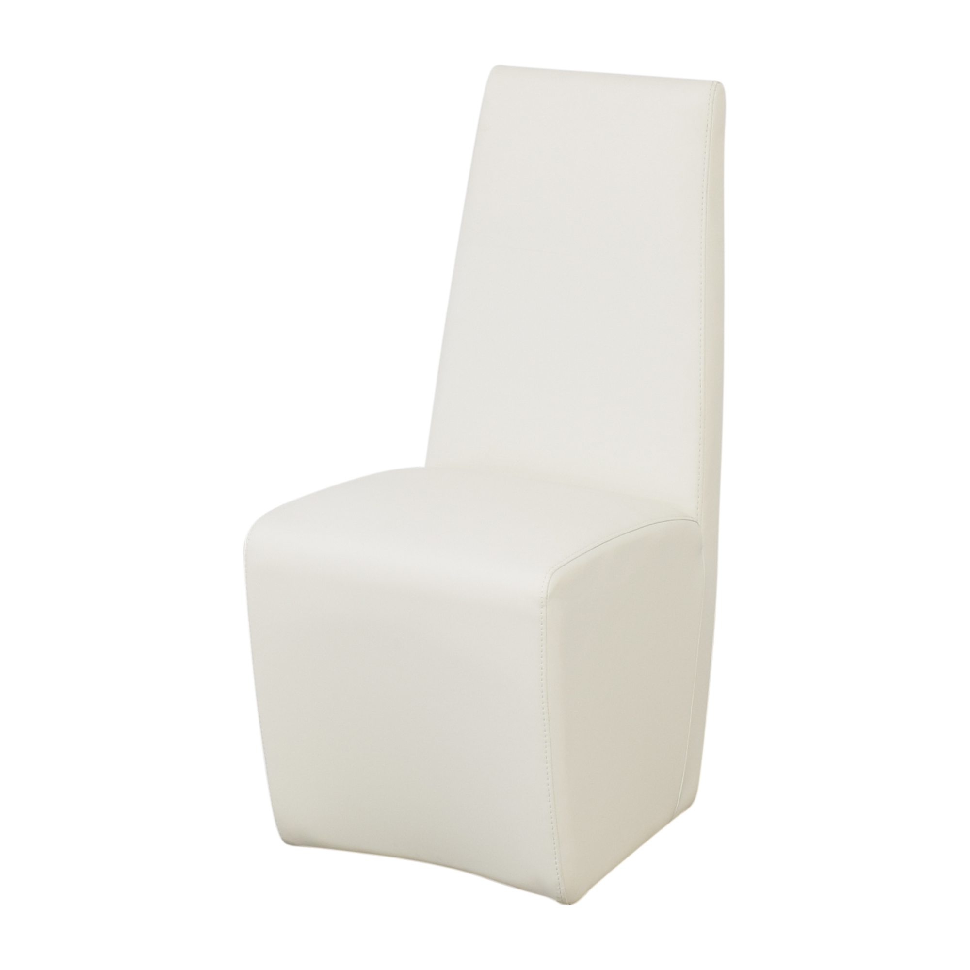 Star Furniture Star Furniture Ritz by Essentials Tobi Dining Side Chairs coupon