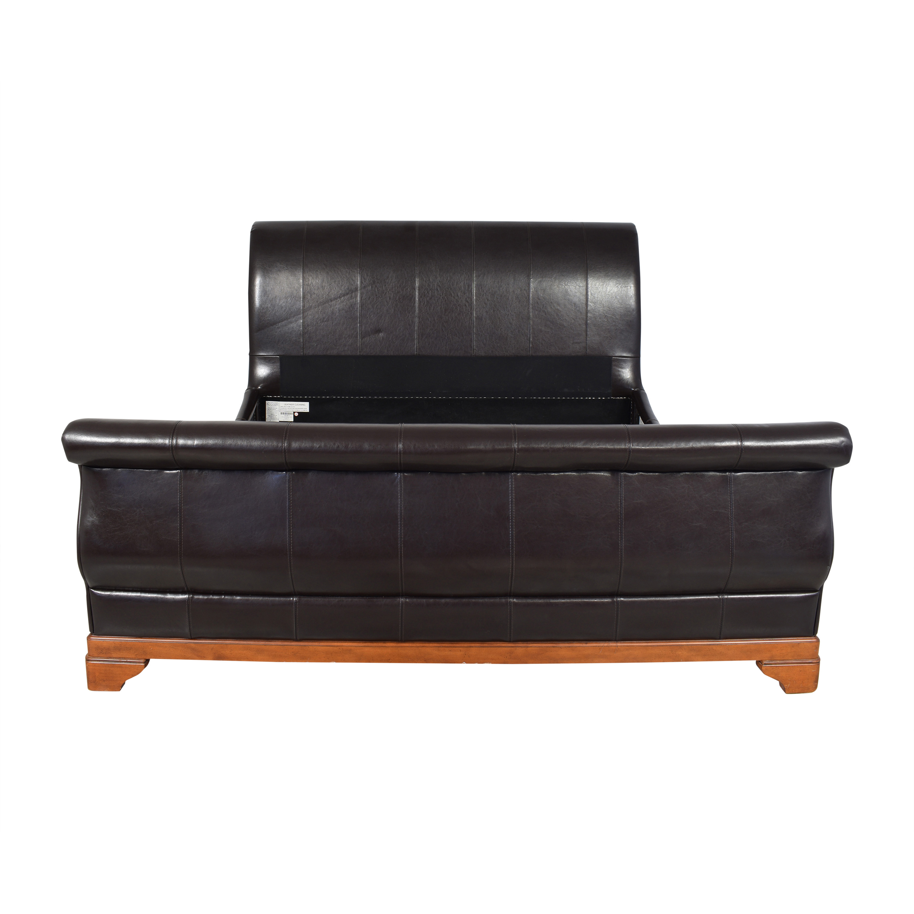 buy Cindy Crawford Home King Bed Cindy Crawford Home
