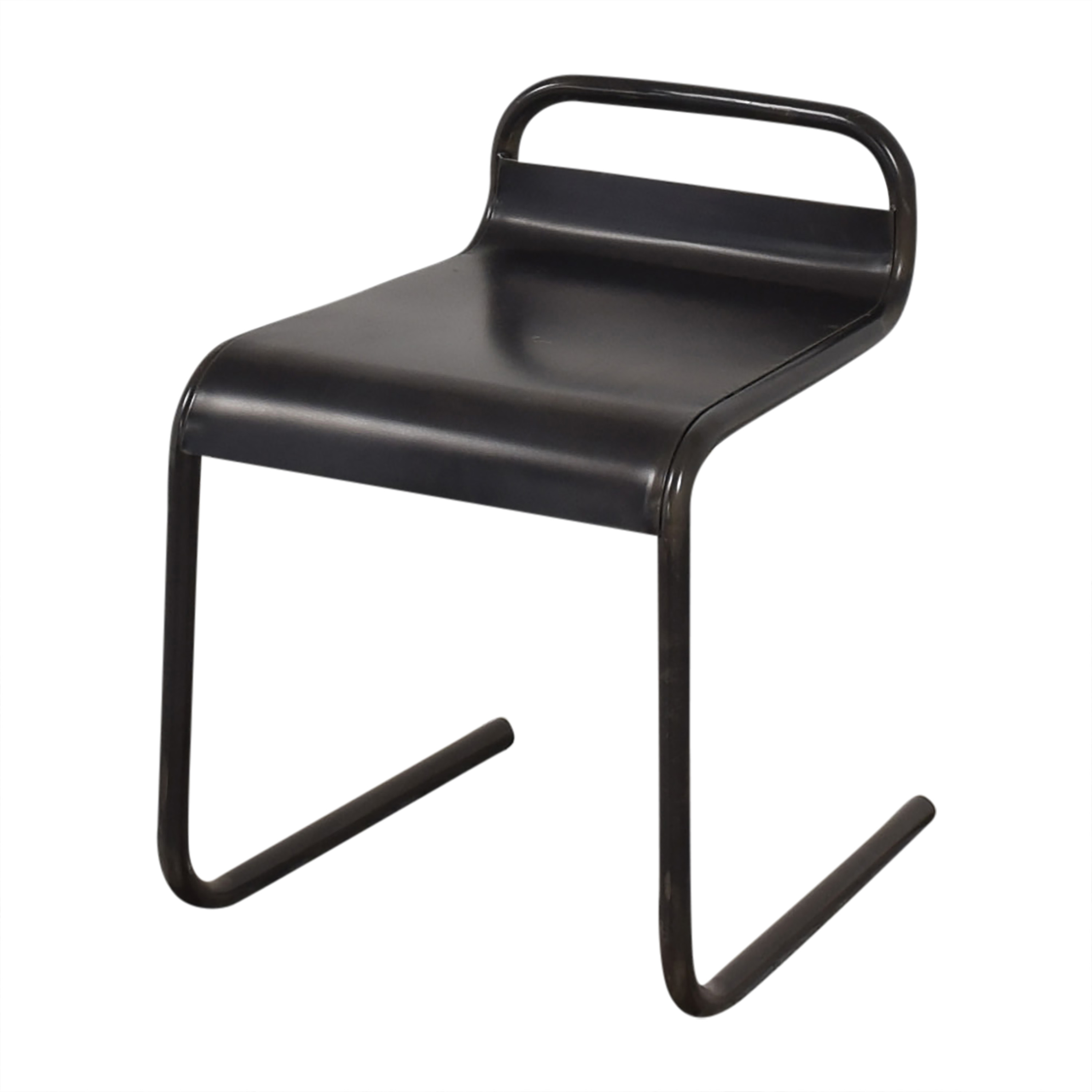 buy From The Source Minimal Dining Chairs From the Source Dining Chairs