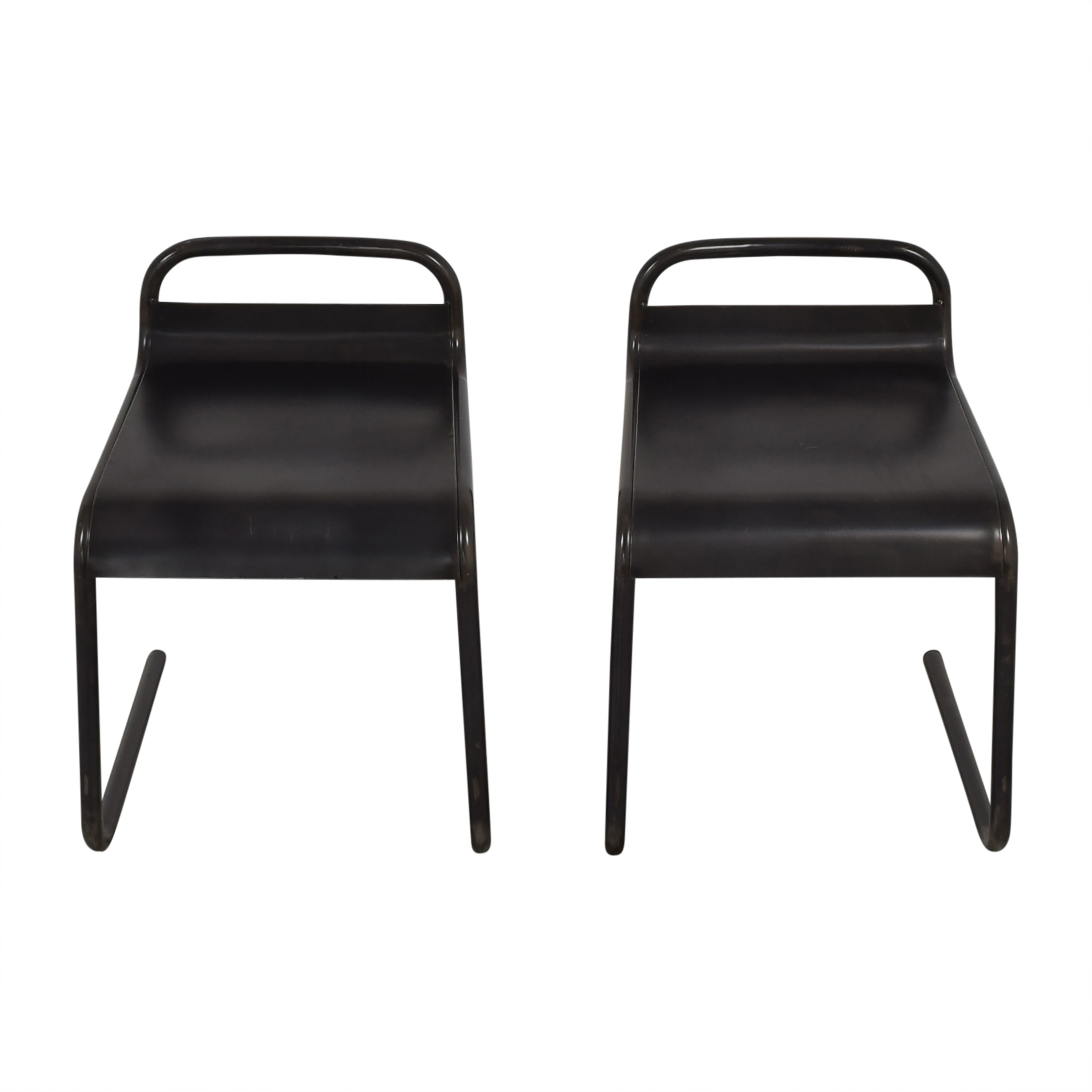 shop From The Source Minimal Dining Chairs From the Source