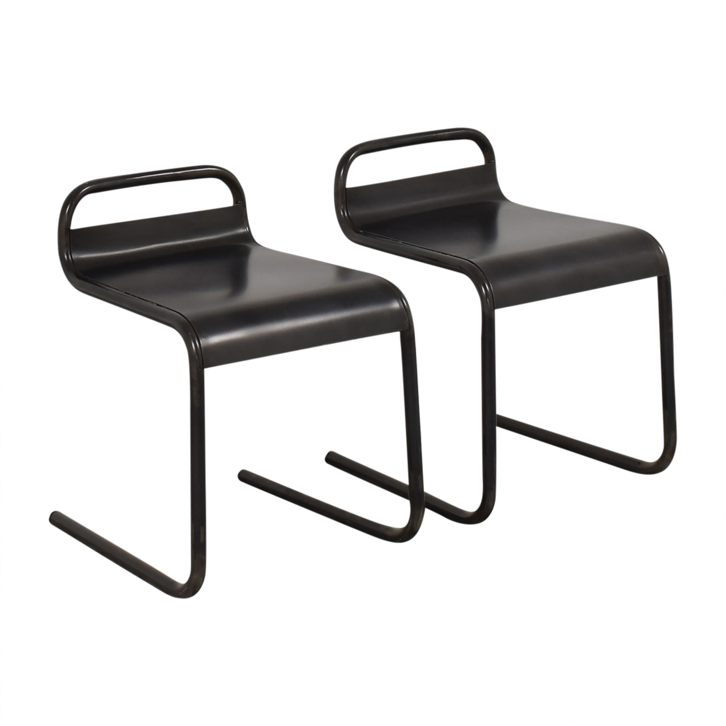 buy From The Source Minimal Dining Chairs From the Source