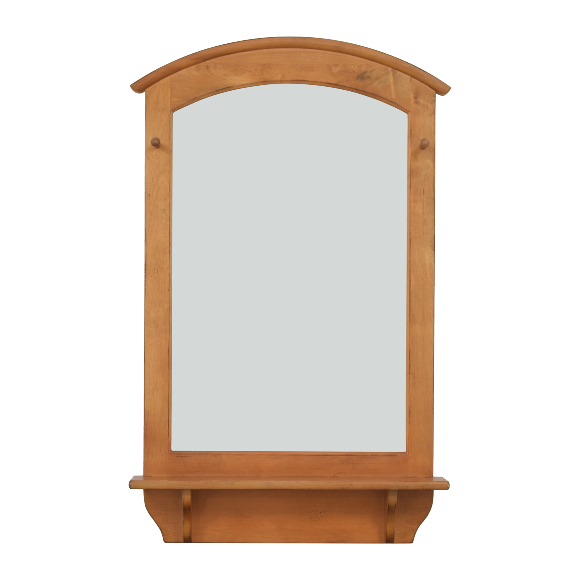 shop Drexel Wall Mirror Drexel Mirrors