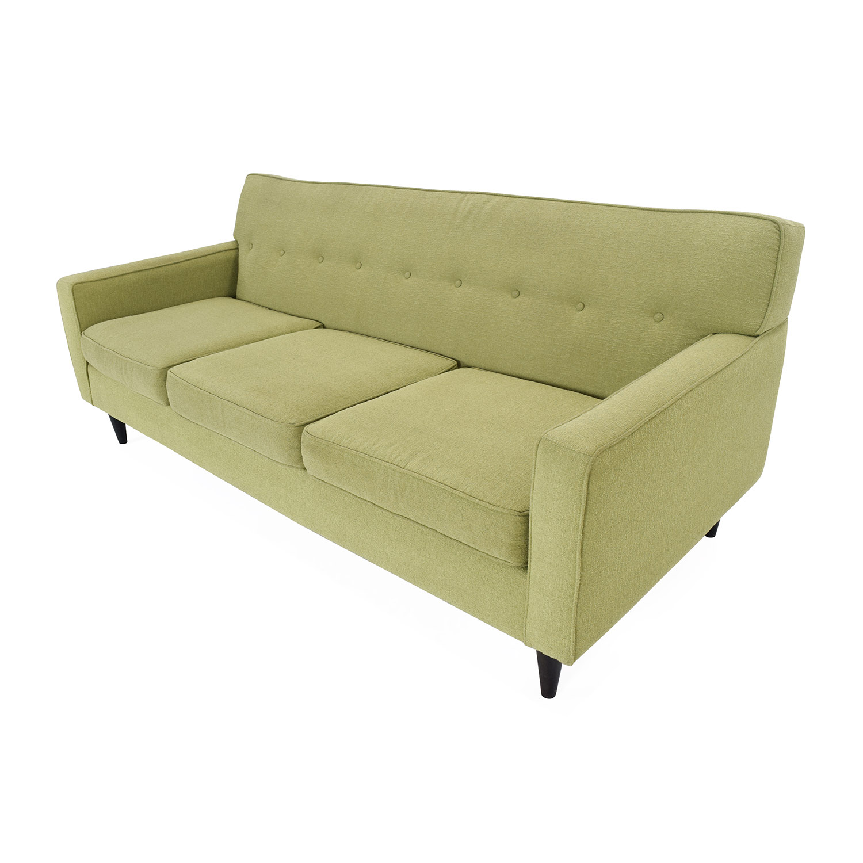 Sofa Macys: Macy's Macy's Corona Sofa / Sofas