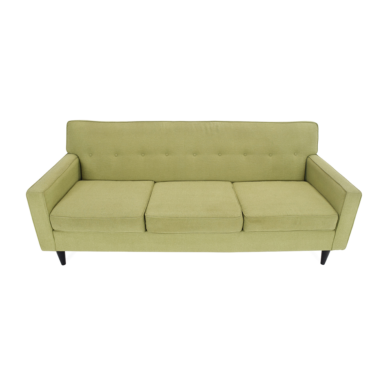 Couch Corona Coupon Code