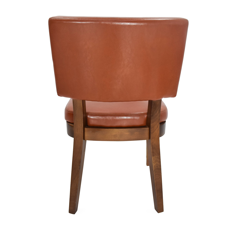 Cost Plus Furniture Sale: Cost Plus World Market World Market Dining Room