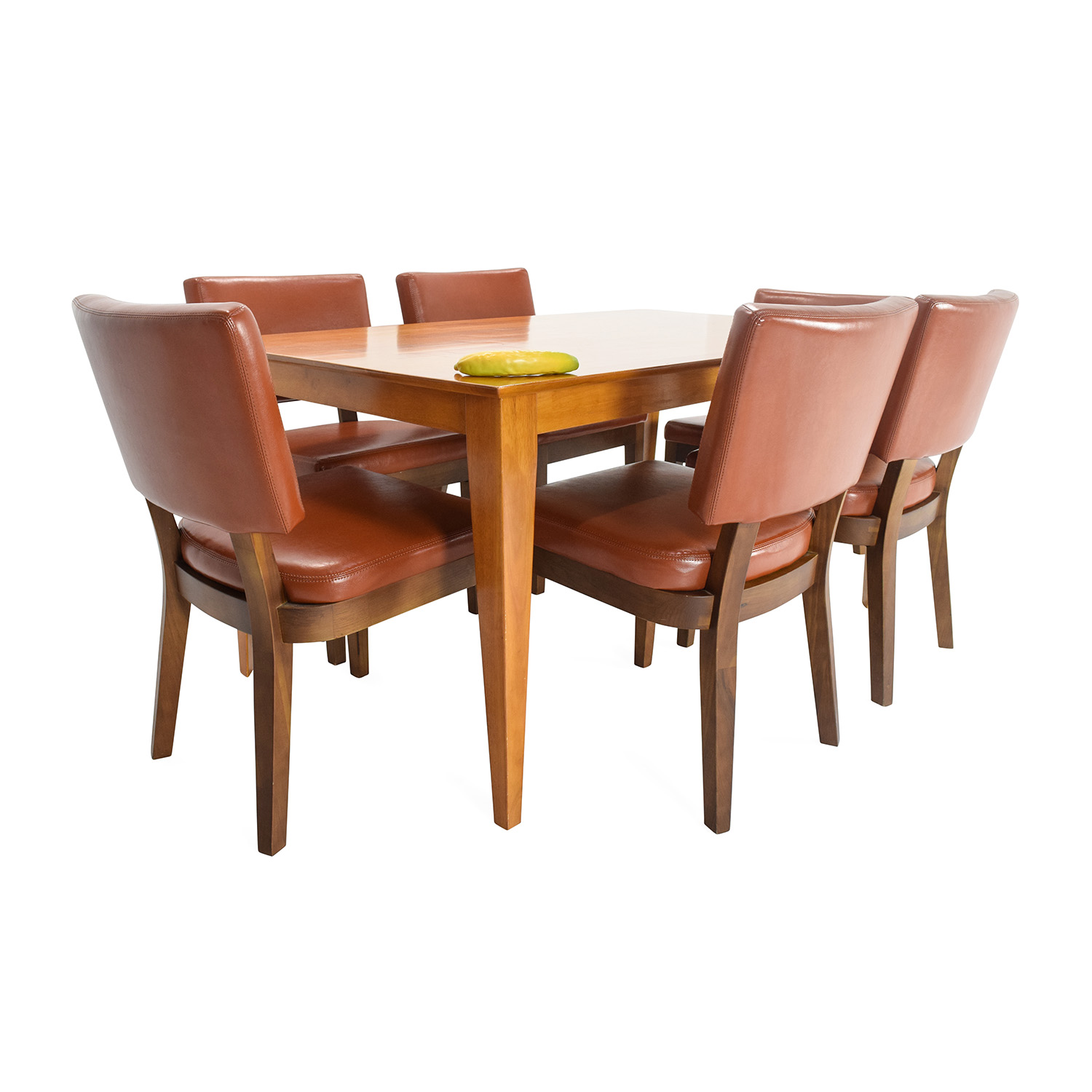 Cost Plus World Market Dining Room Set Tables