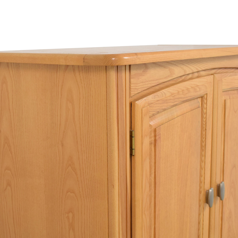Kincaid Furniture Kincaid Armoire for sale