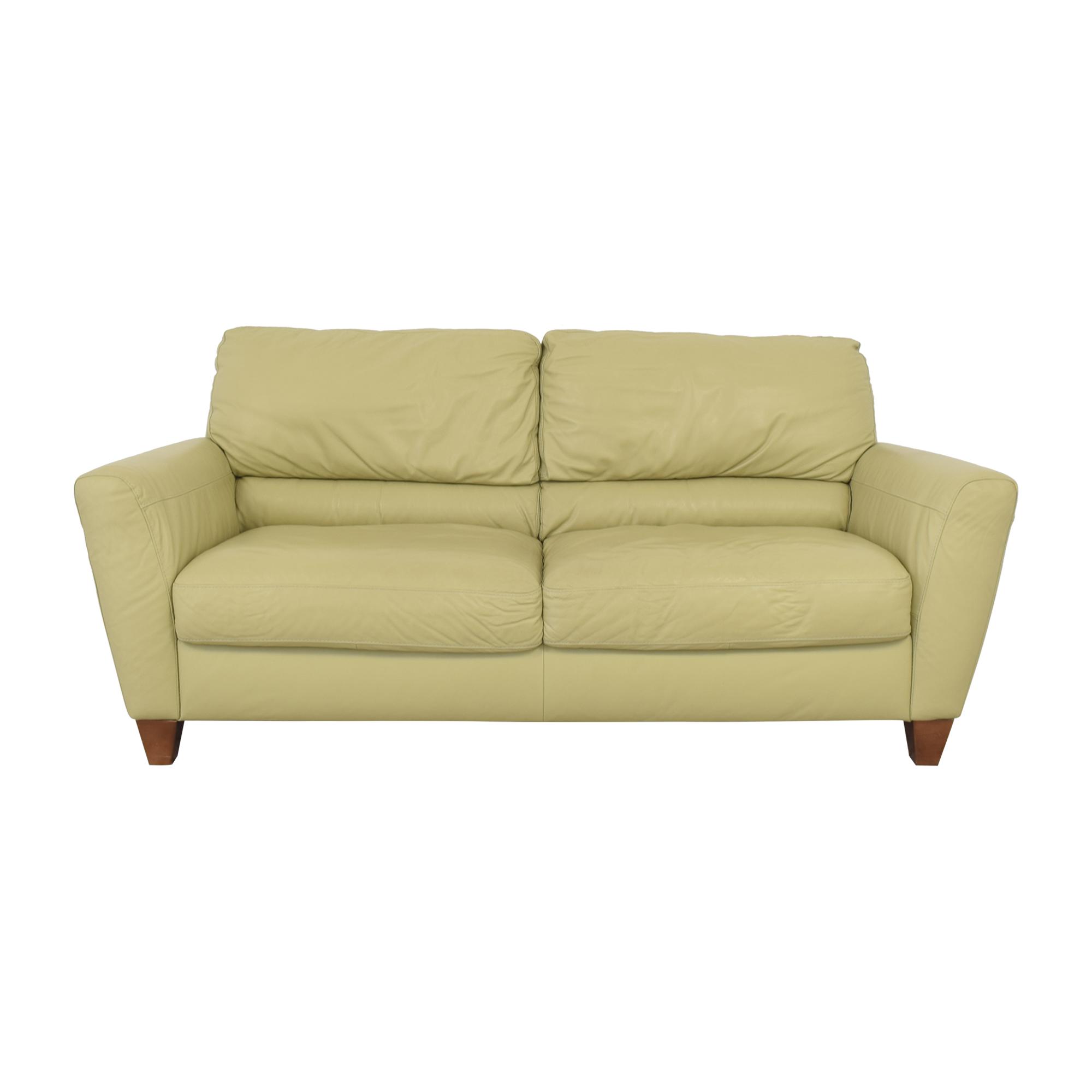 Natuzzi Natuzzi Modern Sofa for sale