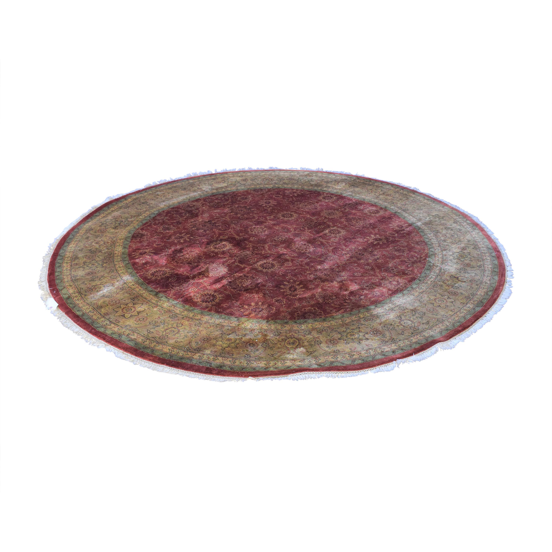 buy Safavieh Round Area Rug Safavieh Rugs