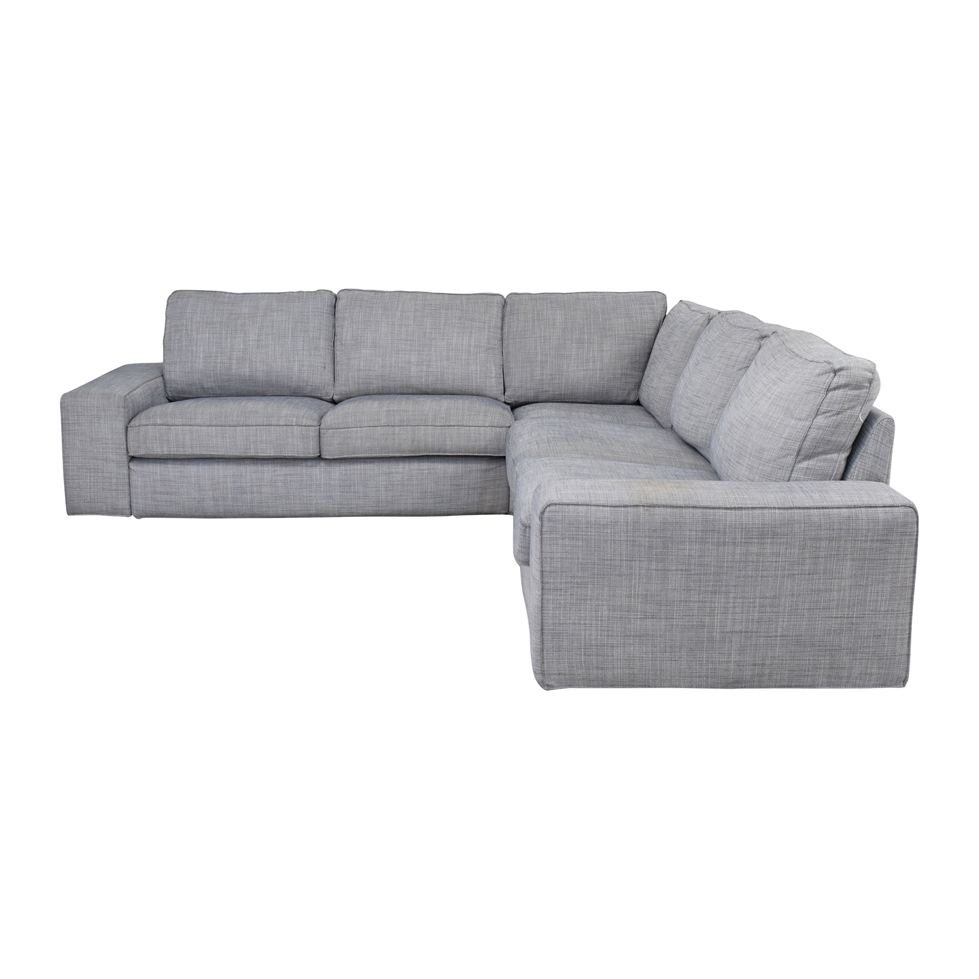 buy IKEA Sectional Sofa IKEA Sectionals