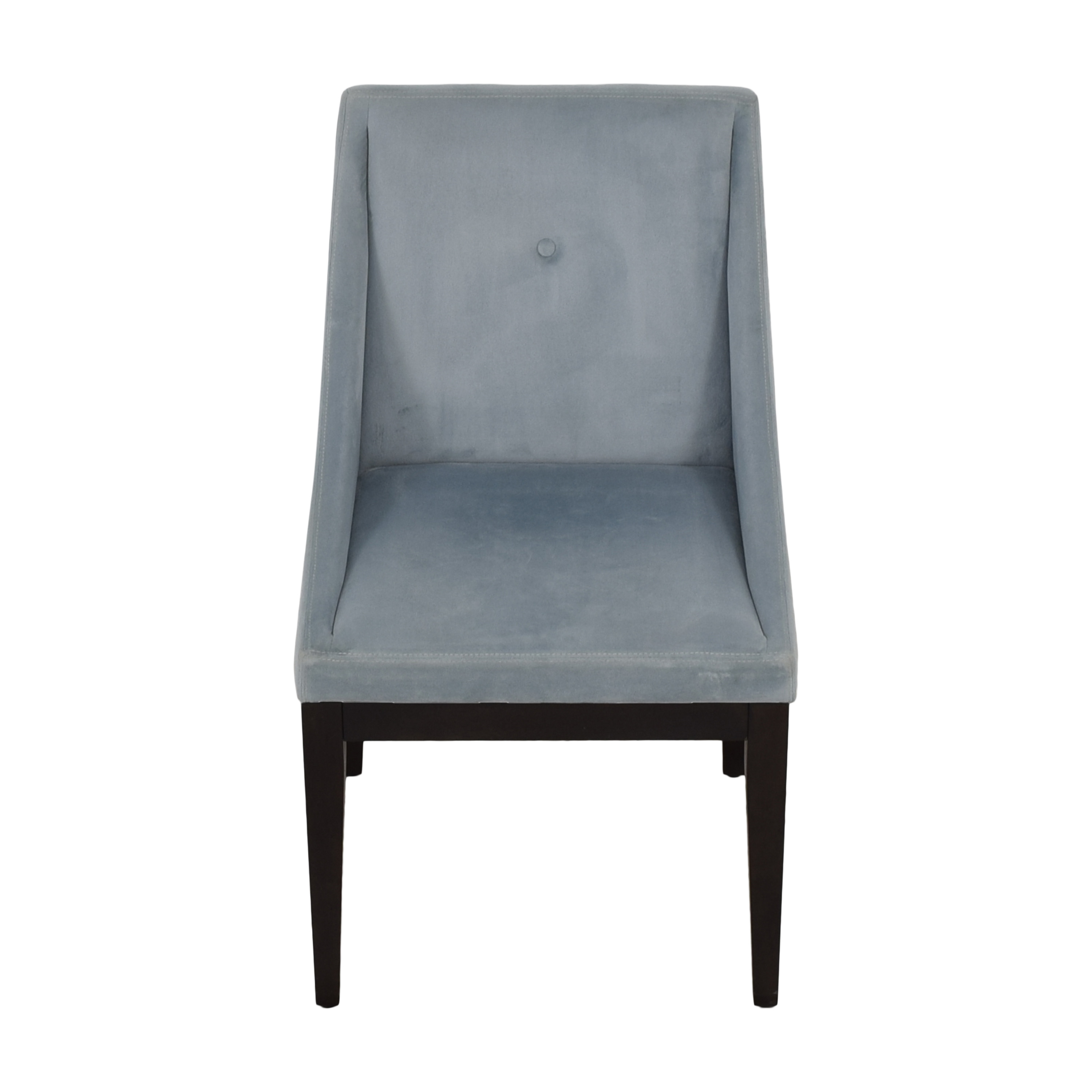 West Elm West Elm Dining Chair pa