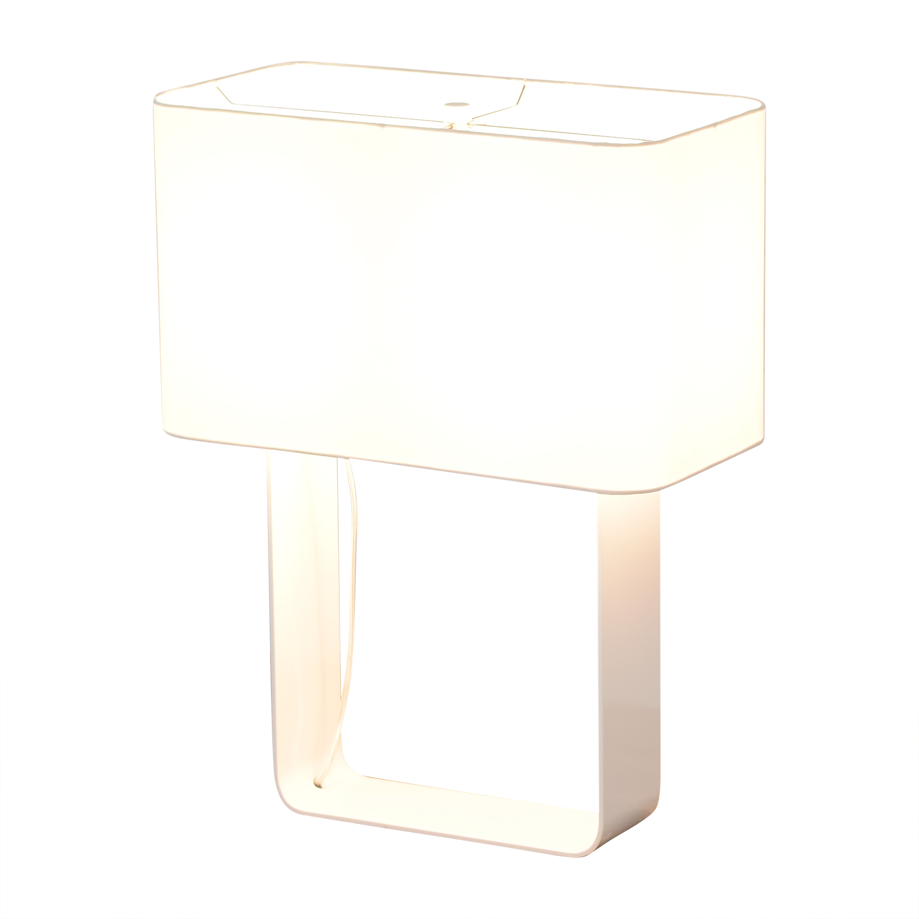 Room & Board Room & Board Large Duo Table Lamp discount