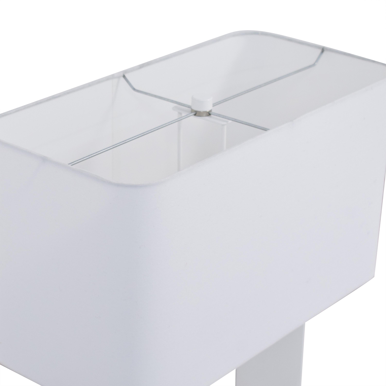 buy Room & Board Large Duo Table Lamp Room & Board
