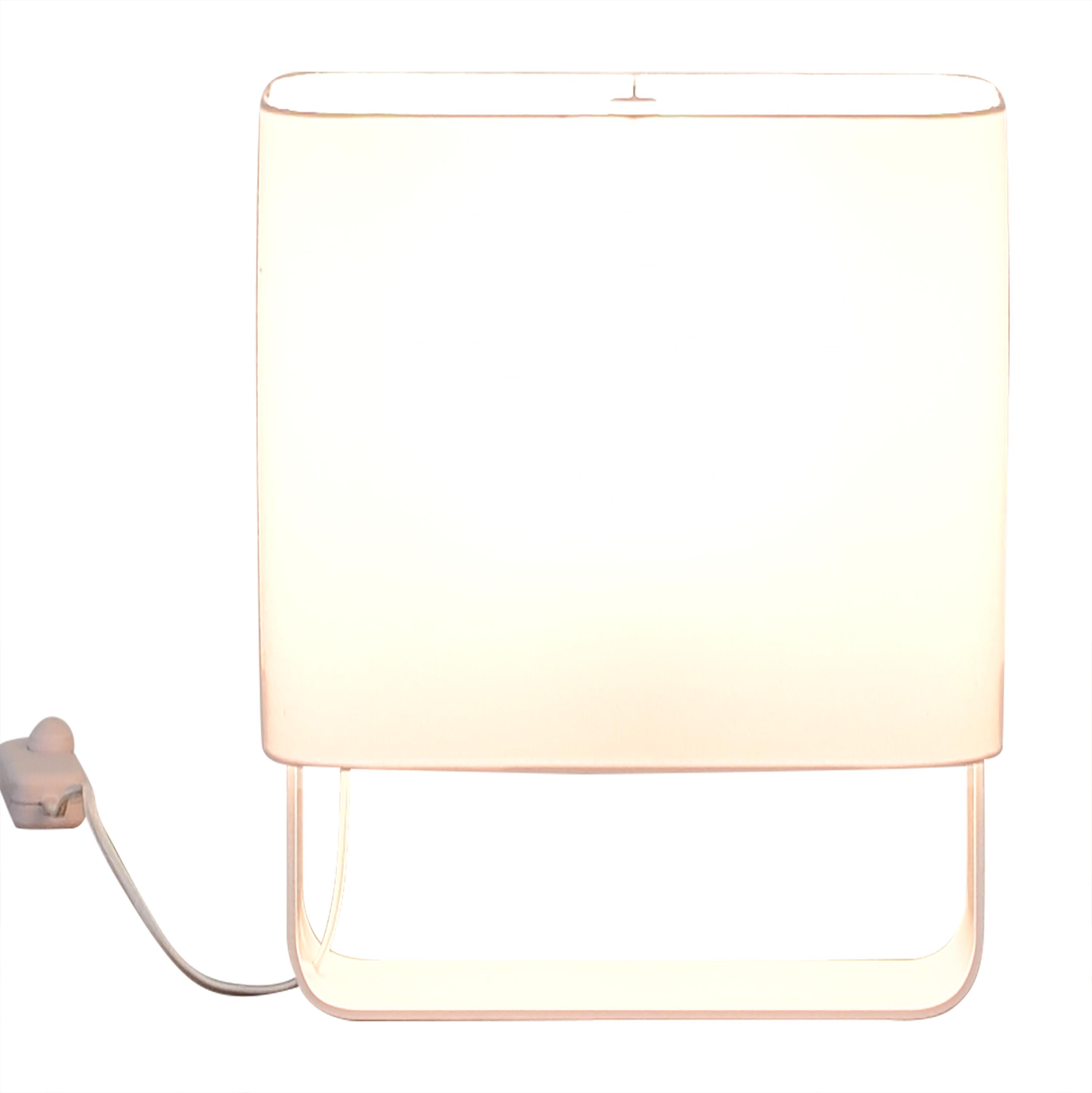 Room & Board Room & Board Duo Small Lamp price