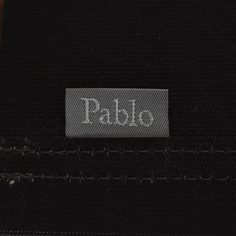 Pablo Designs Pablo Tube Top 21 Medium Table Lamps coupon