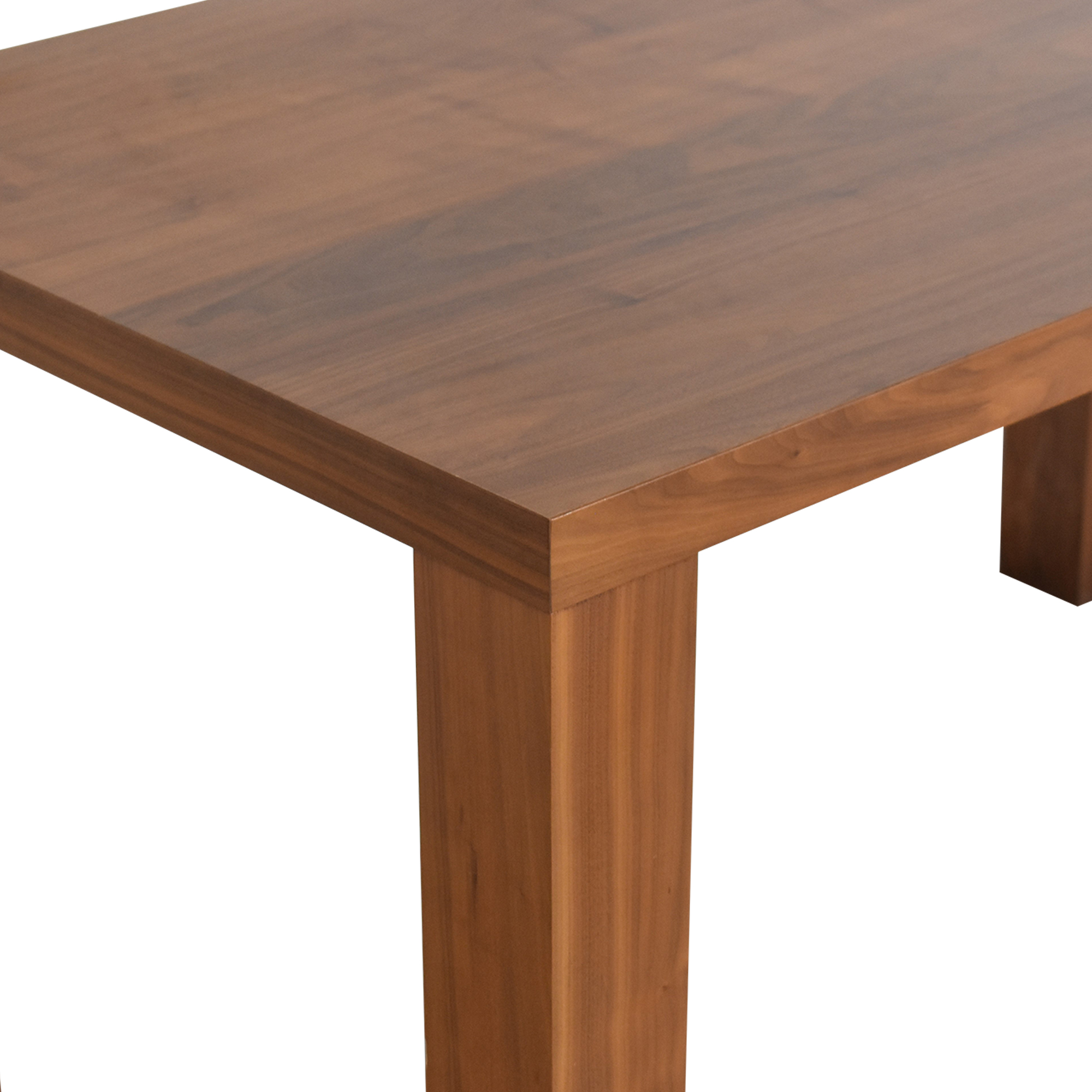 BoConcept BoConcept Dining Table on sale