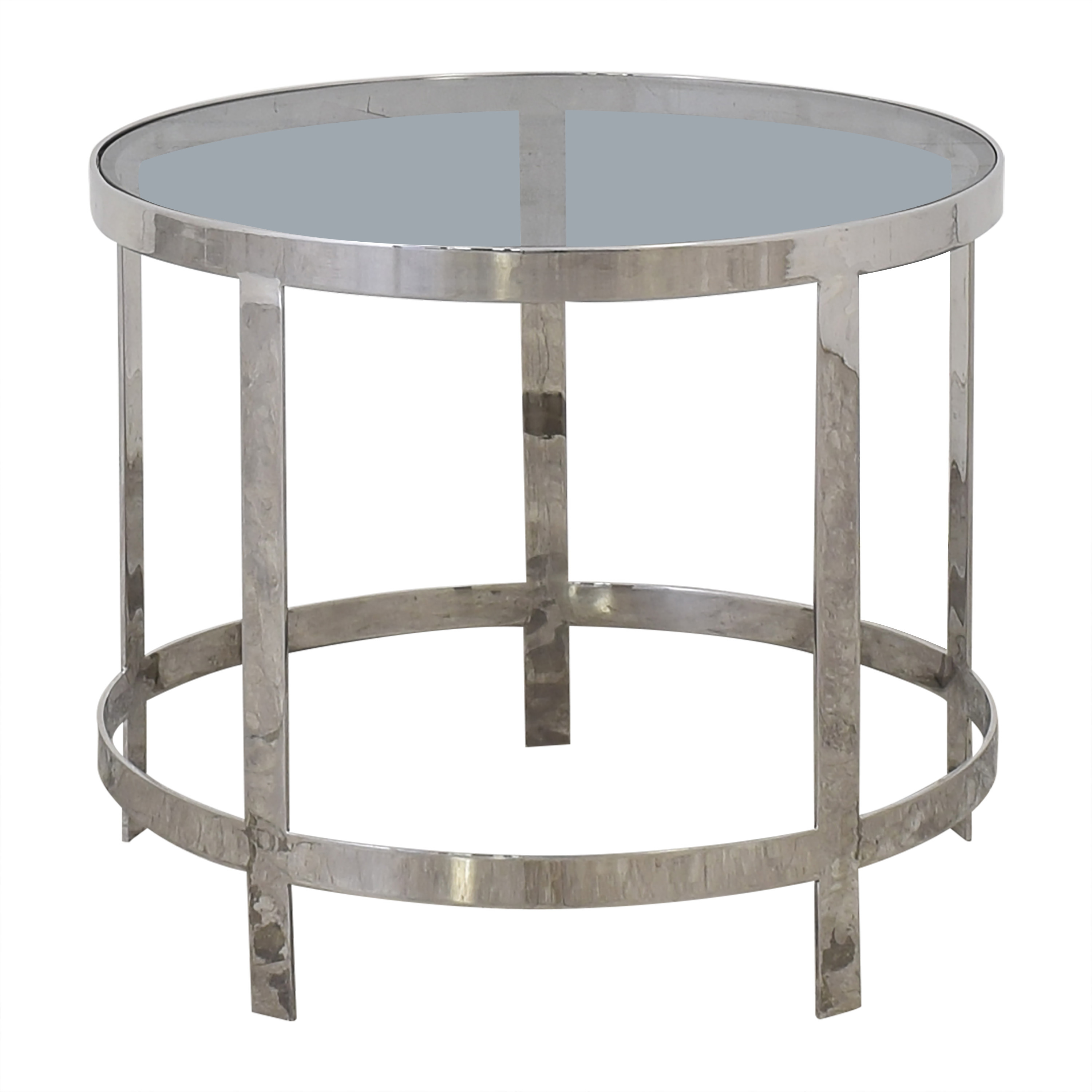 buy Mitchell Gold + Bob Williams Mitchell Gold + Bob Williams Side Table online