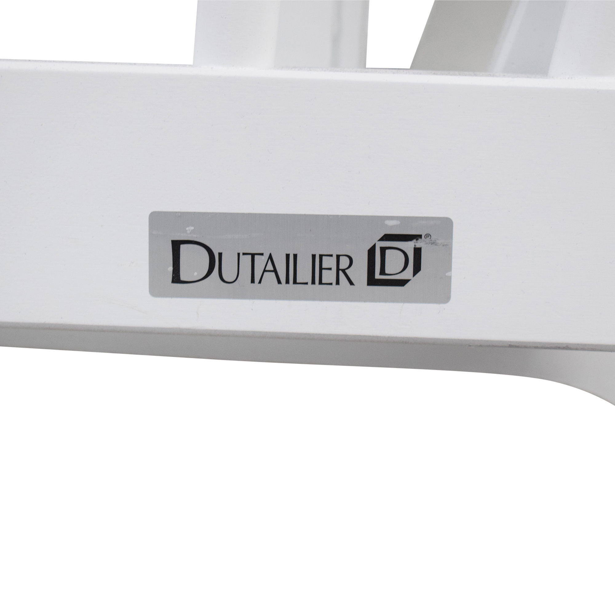 buy Dutailier Multi-Position Reclining Sleigh Glider and Nursing Ottoman Dutailier Recliners