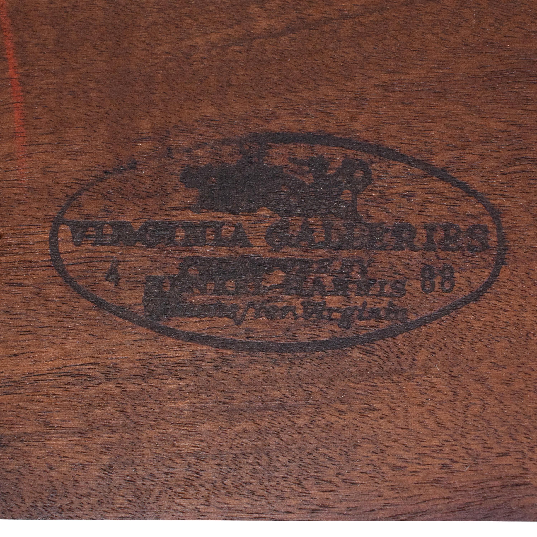 buy Henkel Harris Flip Top Games Table Henkel Harris Tables