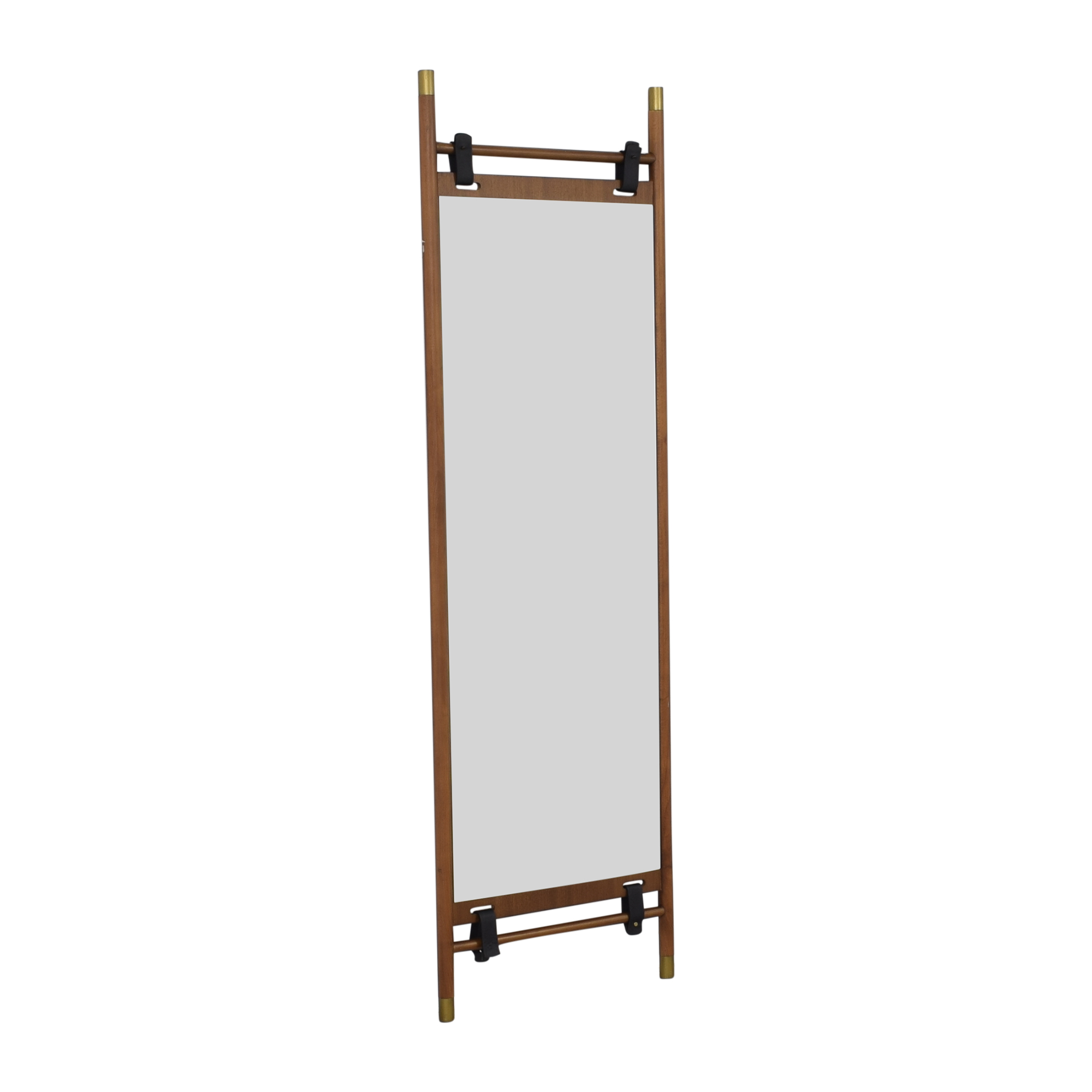 Article Article Beau Mirror on sale