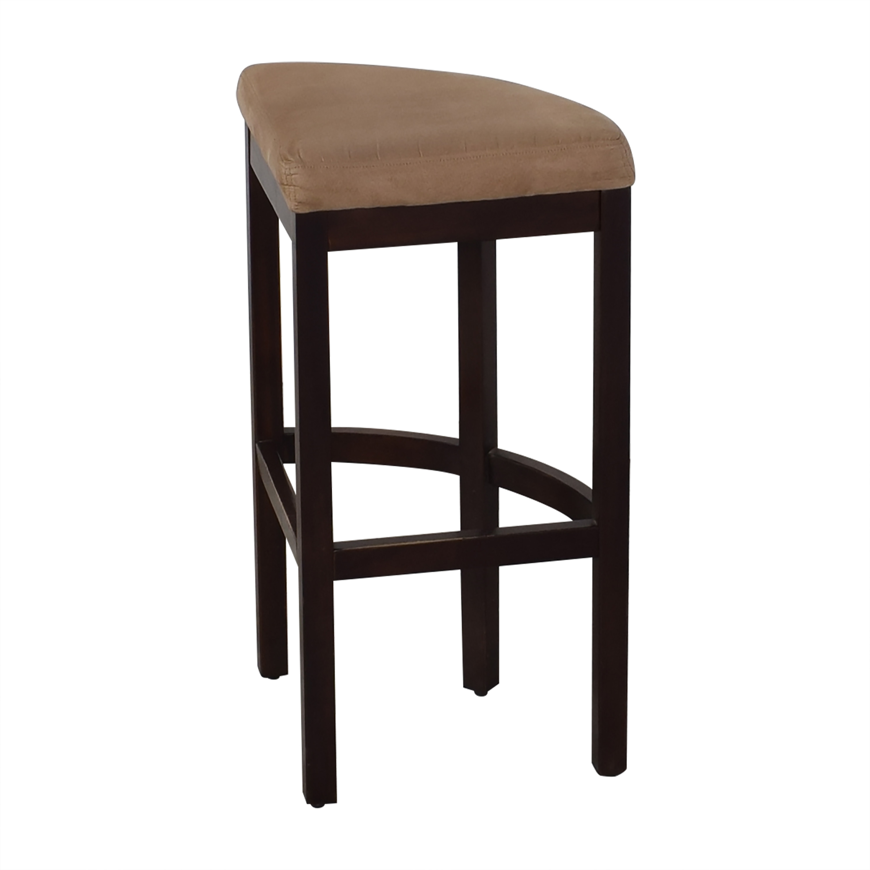 buy Raymour & Flanigan Round Table and Stools Raymour & Flanigan Tables