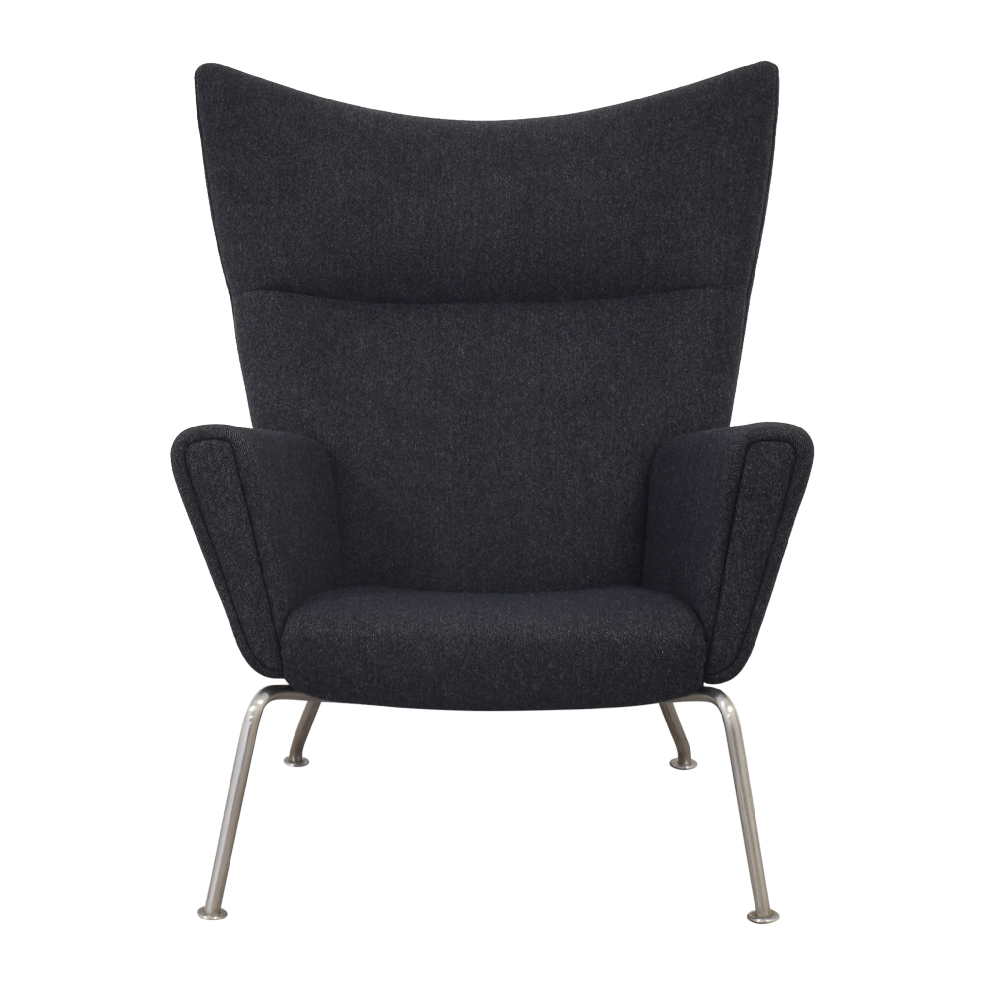 buy  Living Room Lounge Chair online