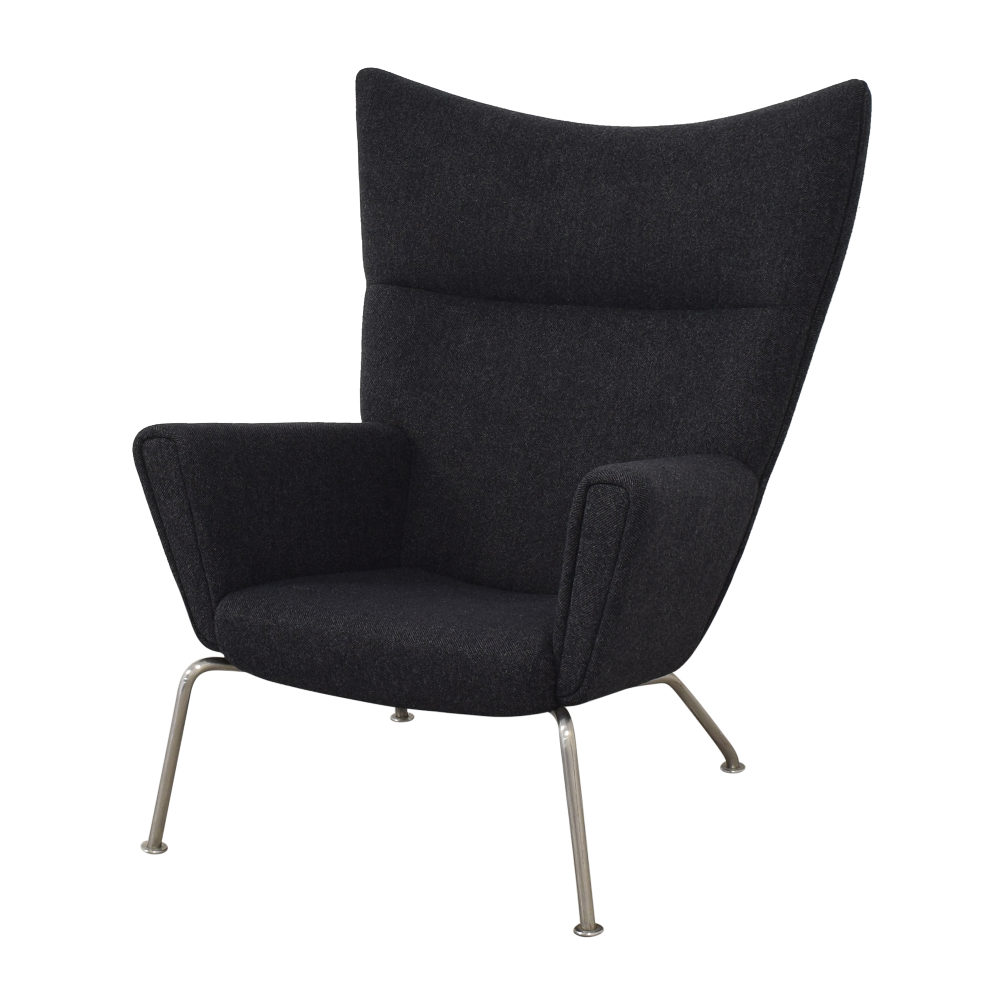 buy Living Room Lounge Chair  Accent Chairs