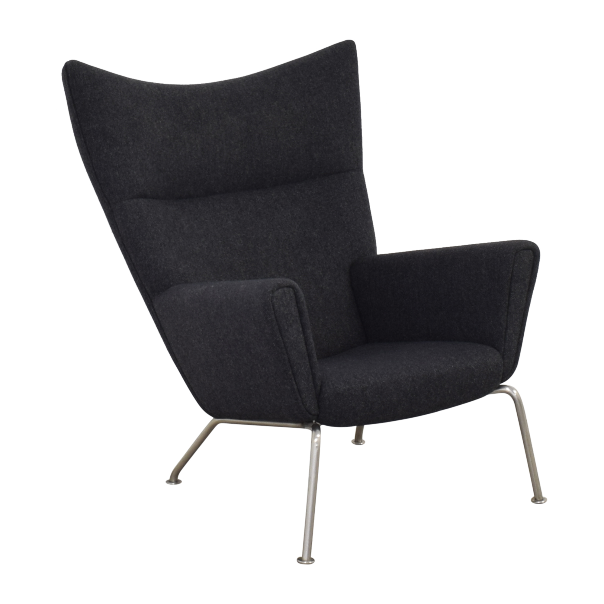 Living Room Lounge Chair Accent Chairs