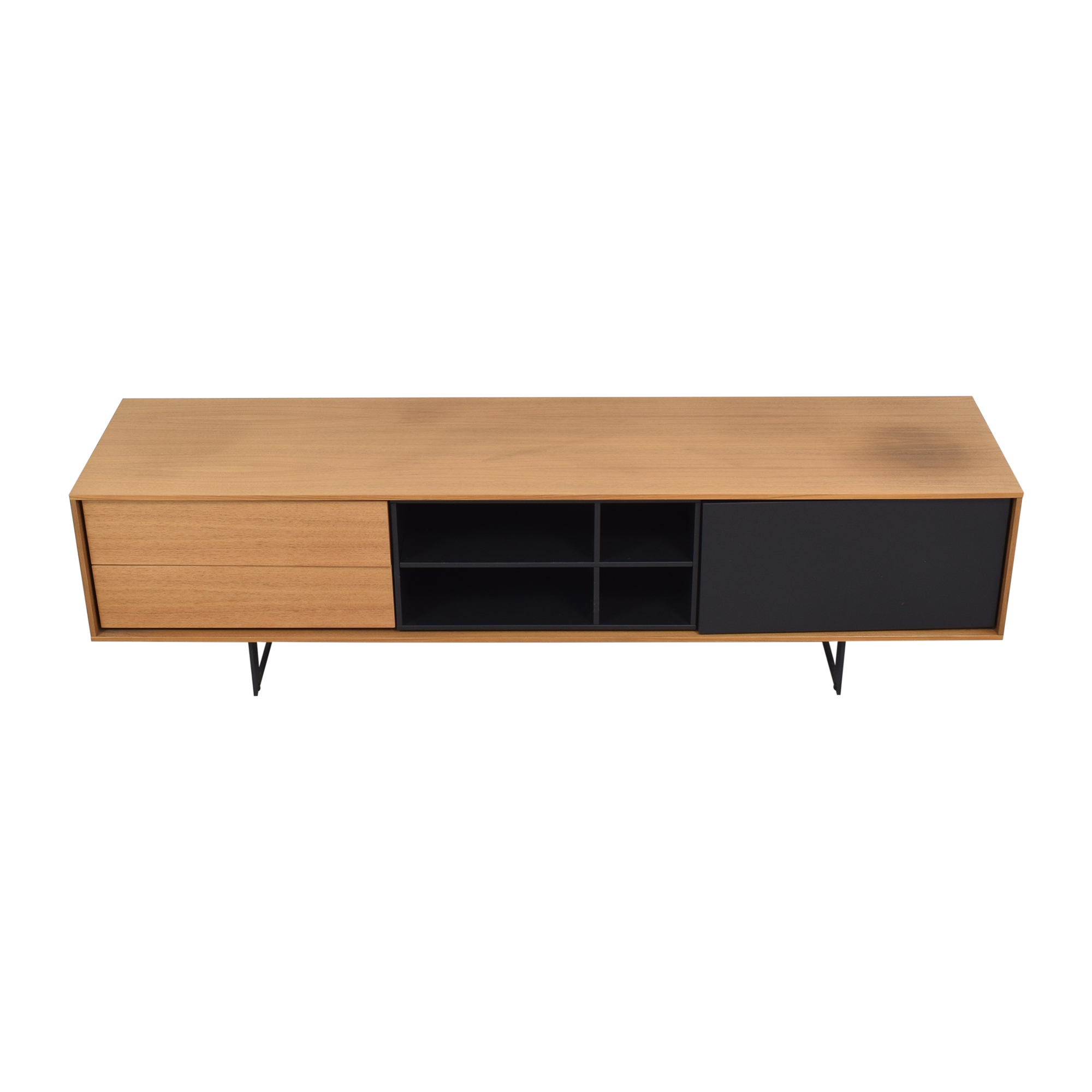 Design Within Reach Design Within Reach Treku Aura Large Media Unit coupon