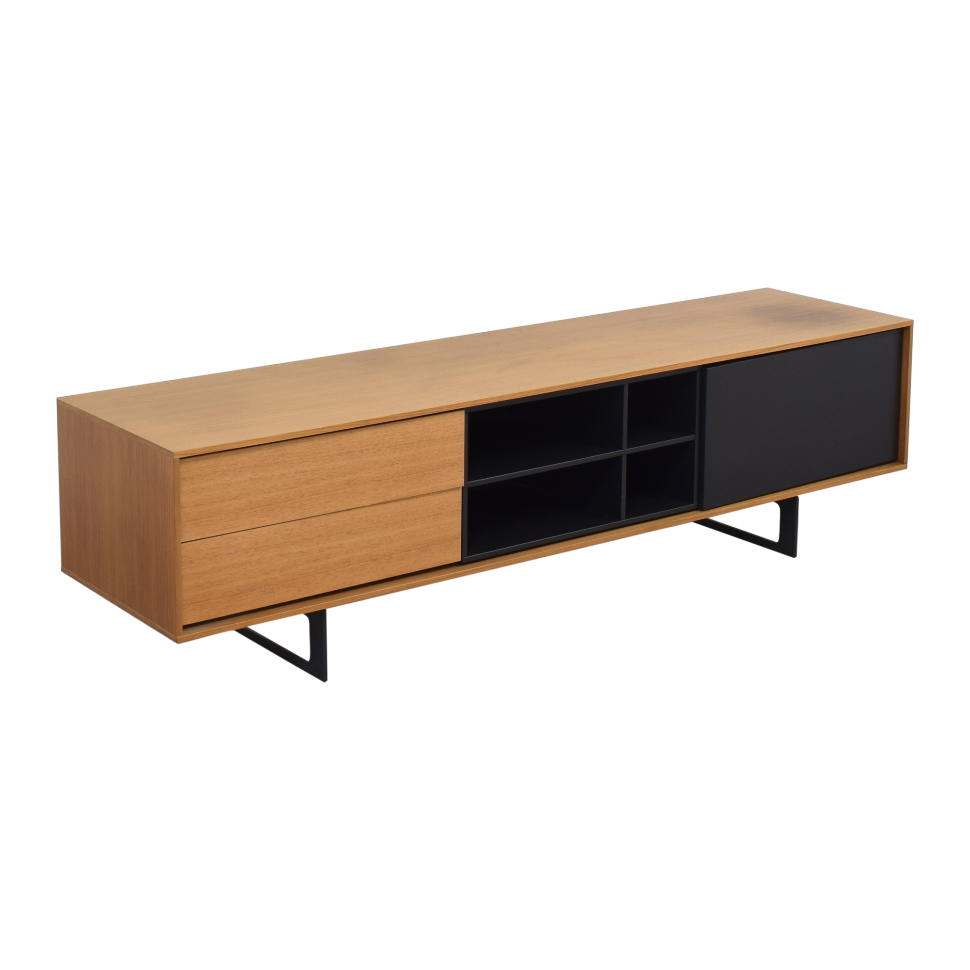 Design Within Reach Design Within Reach Treku Aura Large Media Unit ct