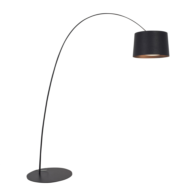 Foscarini Foscarini Twiggy Floor Lamp discount