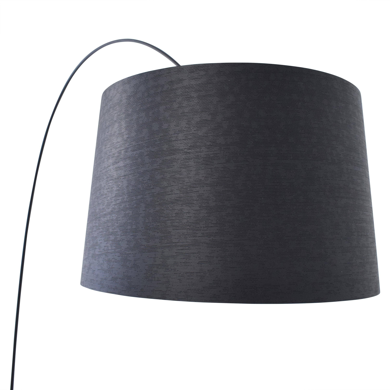 Foscarini Foscarini Twiggy Floor Lamp ct