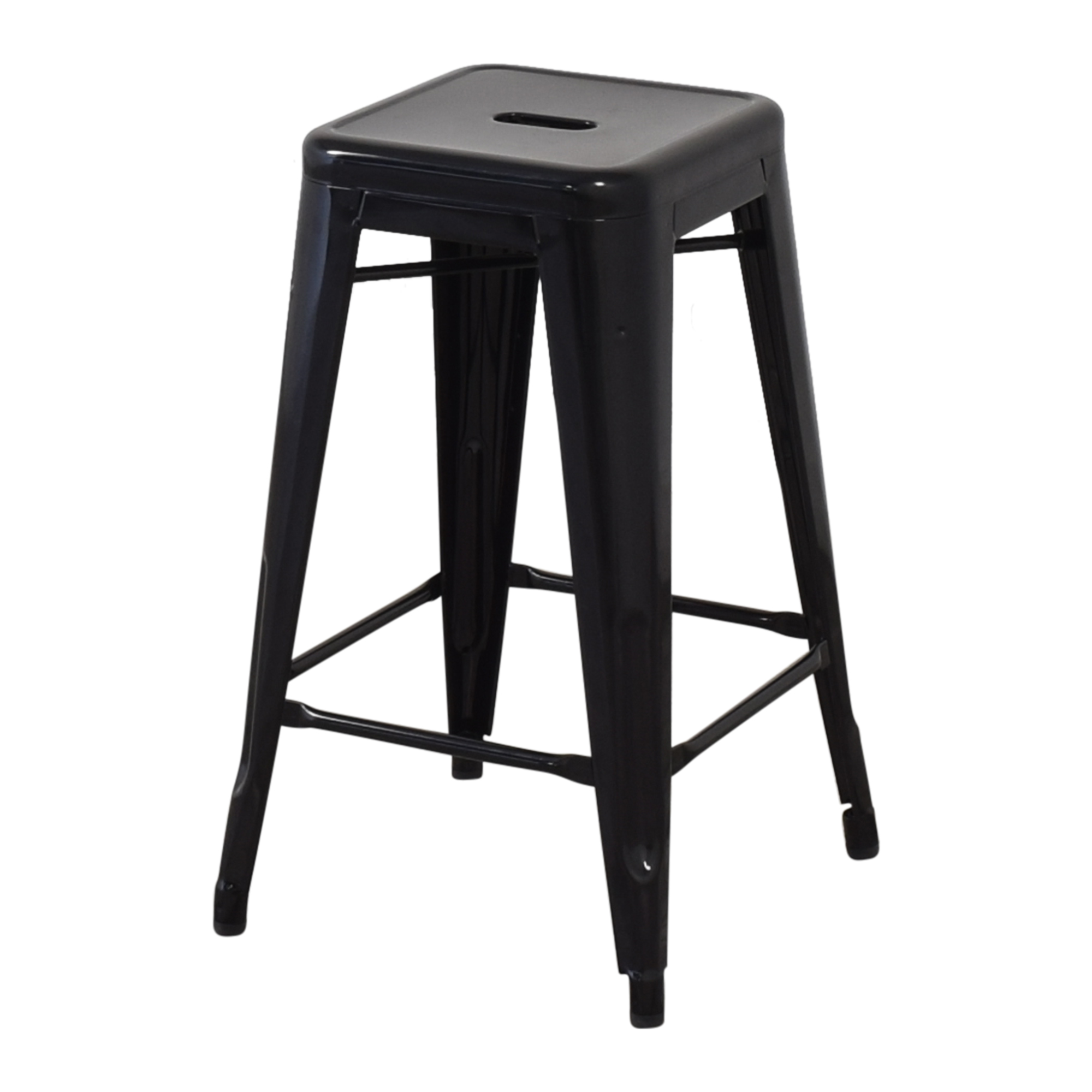 Design Within Reach Design Within Reach Tolix Marais Counter Stools Stools