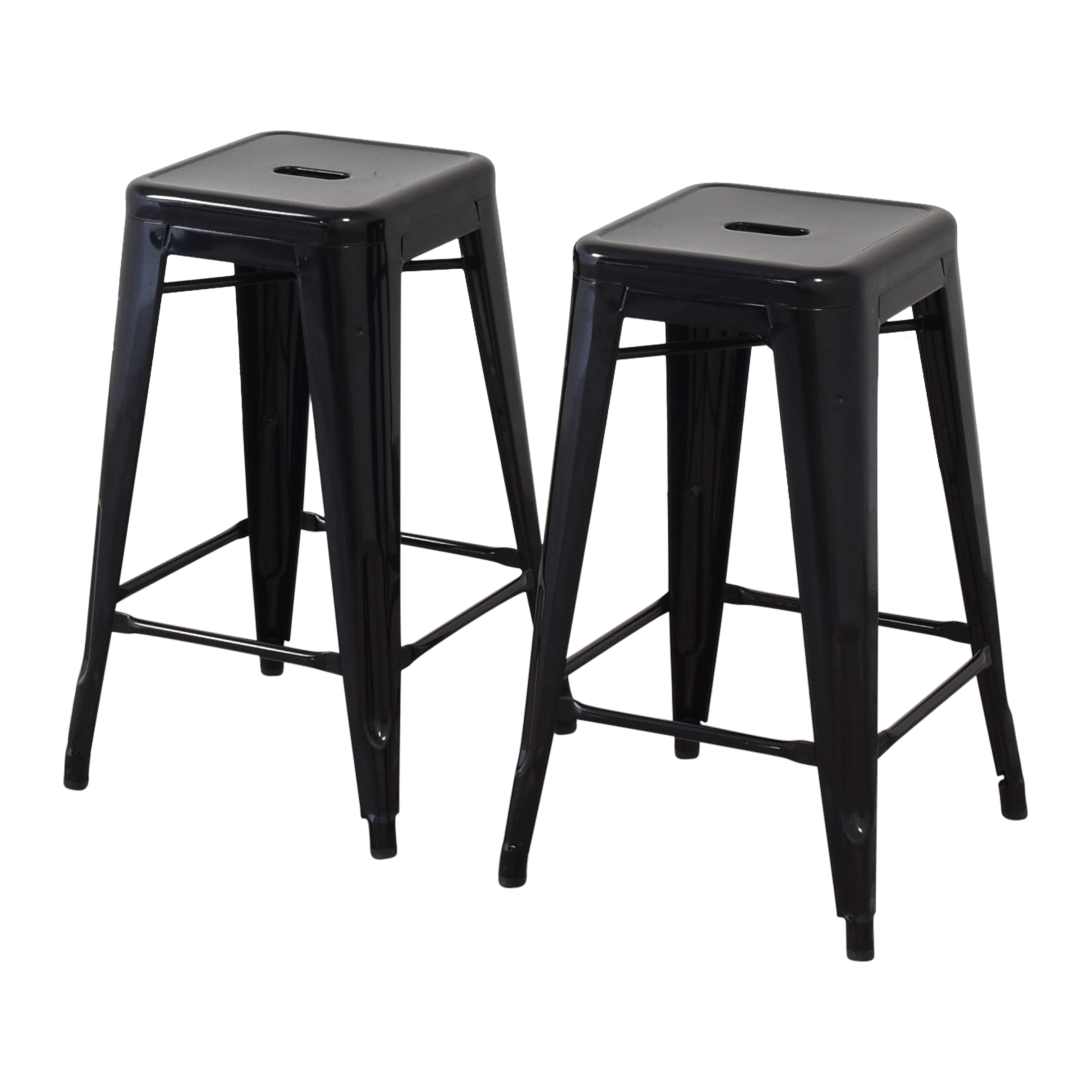 Design Within Reach Design Within Reach Tolix Marais Counter Stools price