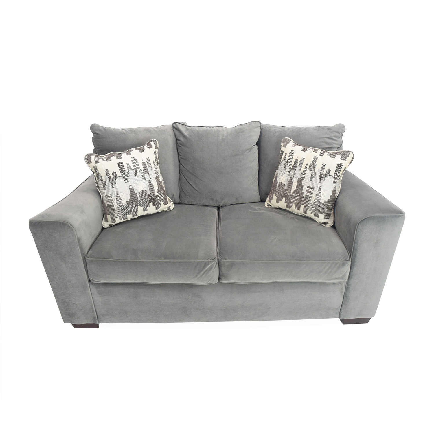 res pinterest room furniture kennedy bob sofa mitchell spaces hi morning pin loveseat
