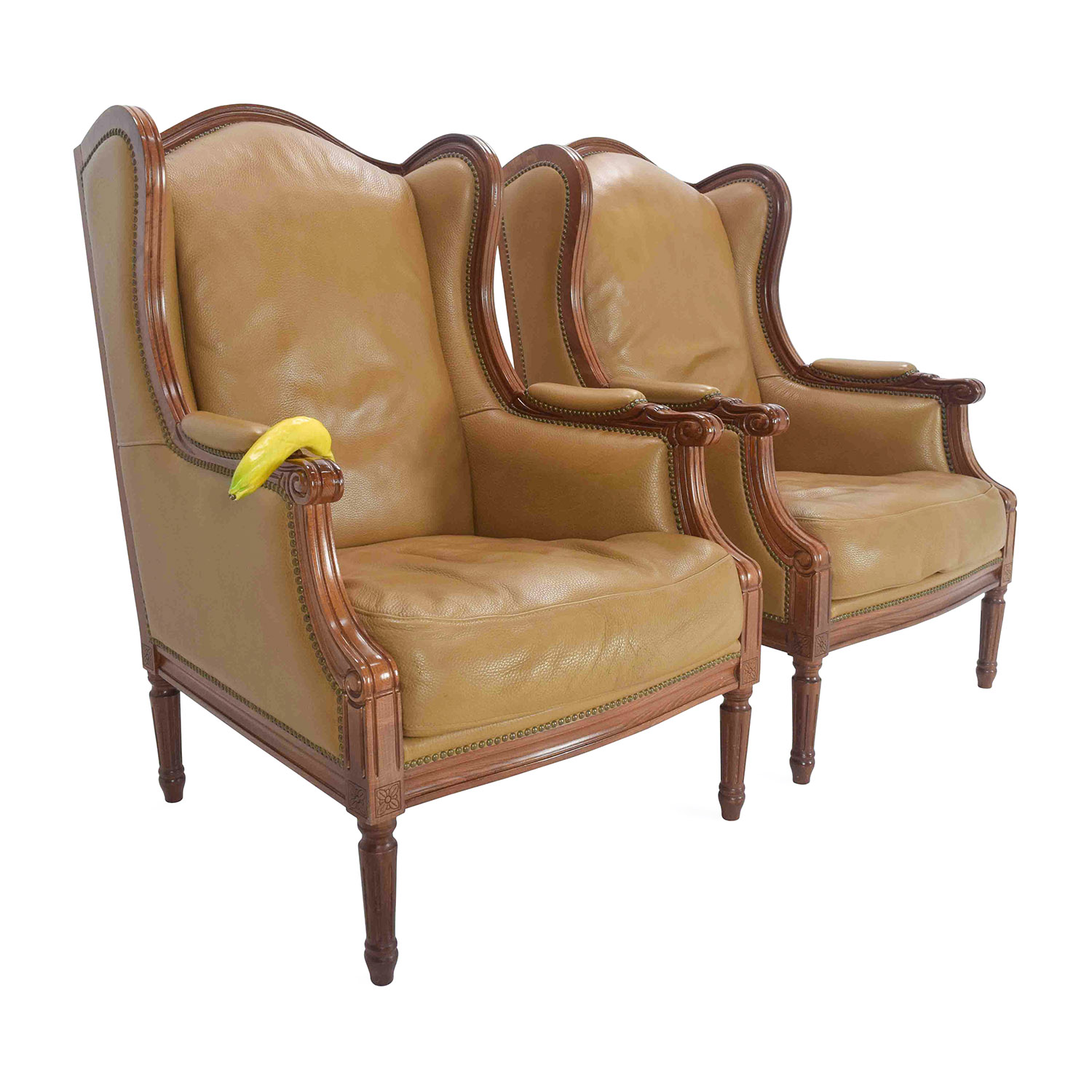 leather recliners antique 62 antique antique leather chairs chairs 3700