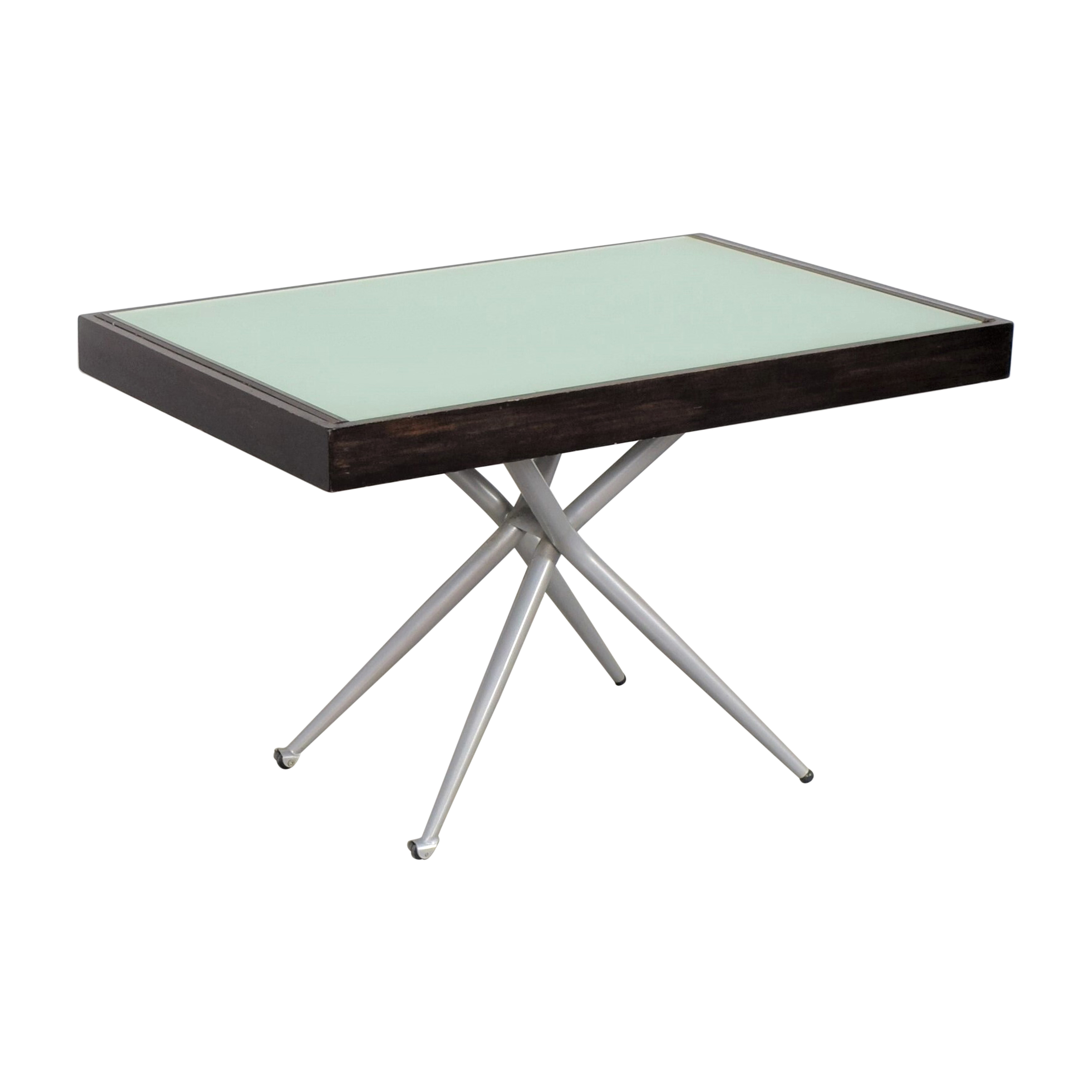 shop  Modern Adjustable Height Coffee Table online