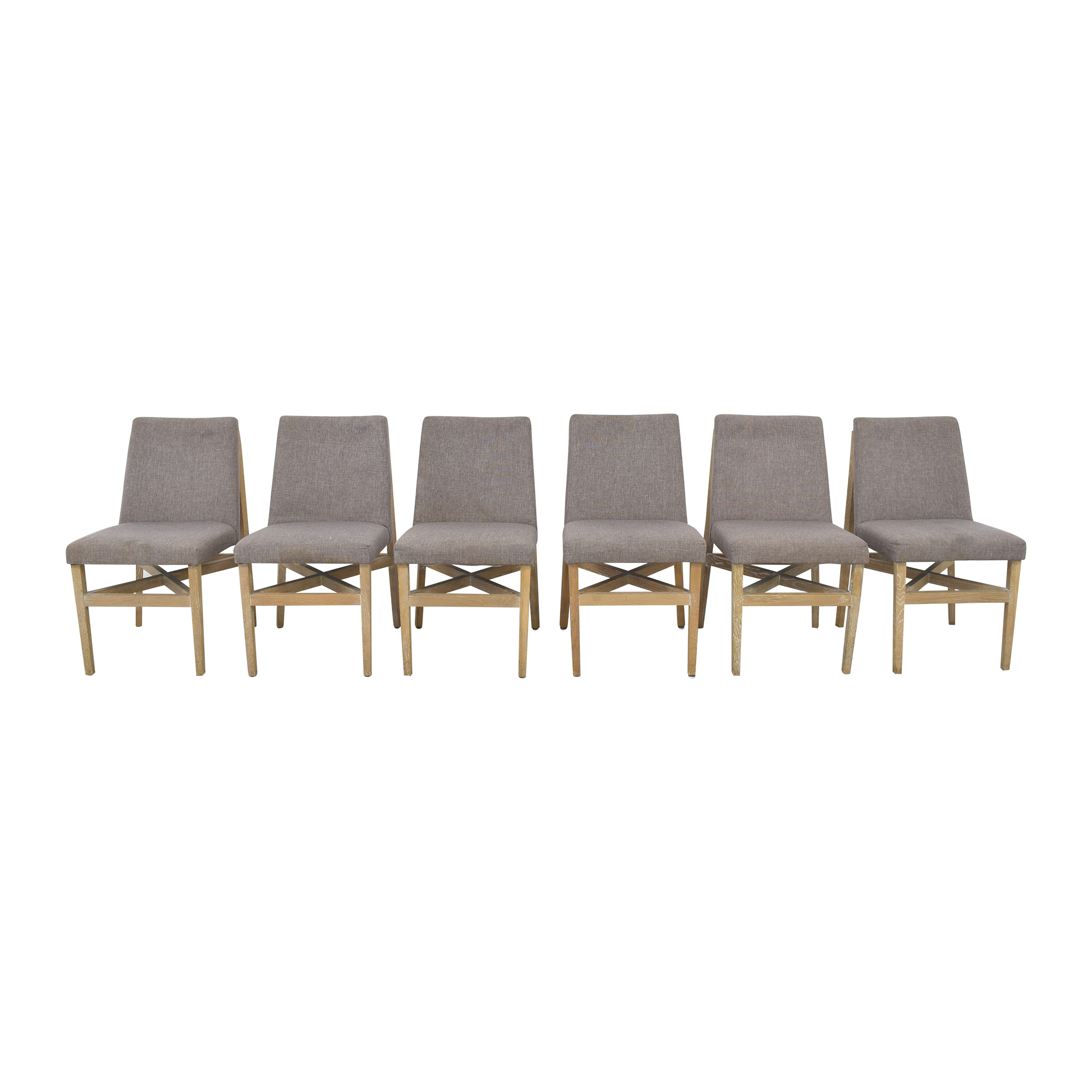buy  Mid-Century Style Dining Chairs online