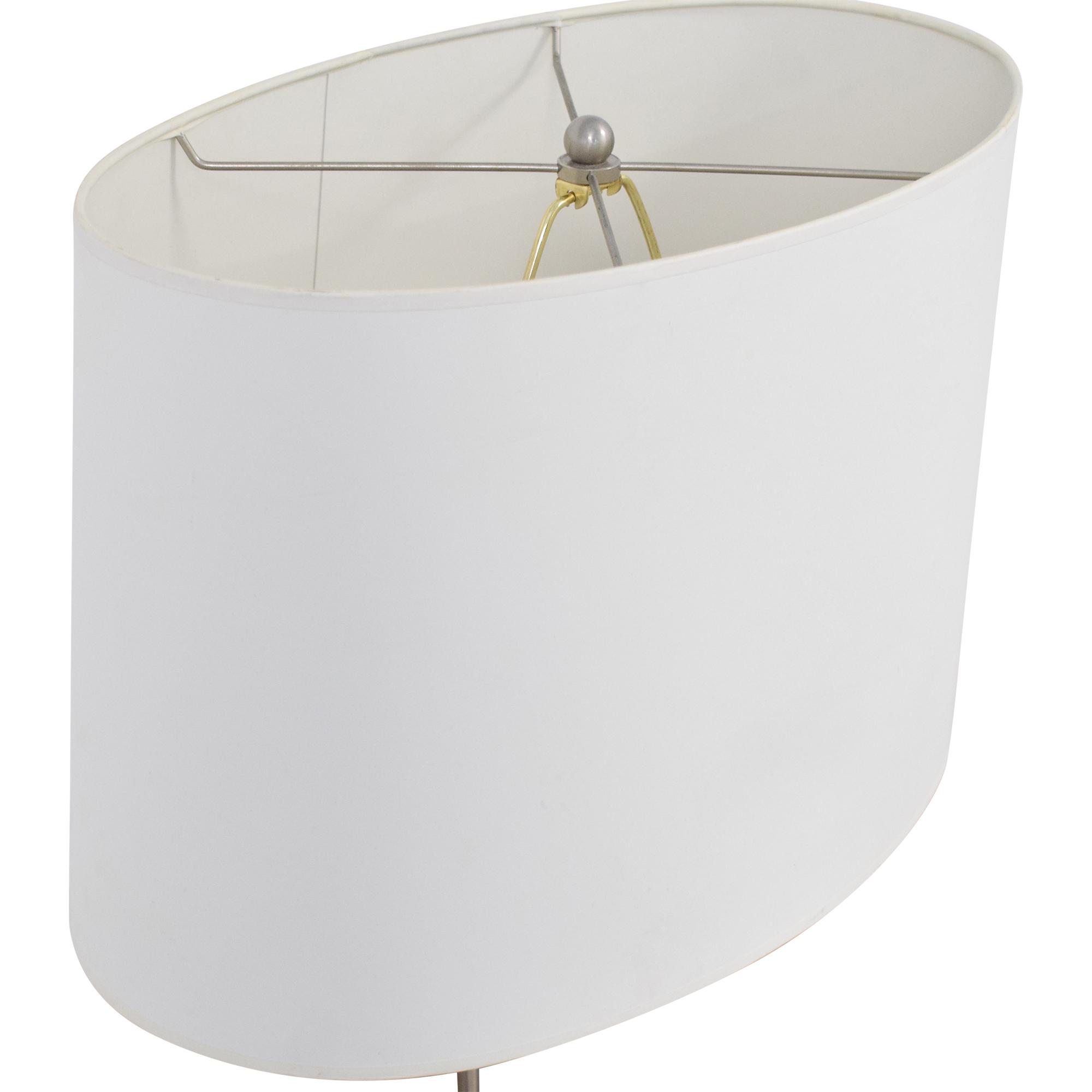 buy Jonathan Adler Modern Acrylic Table Lamp Jonathan Adler